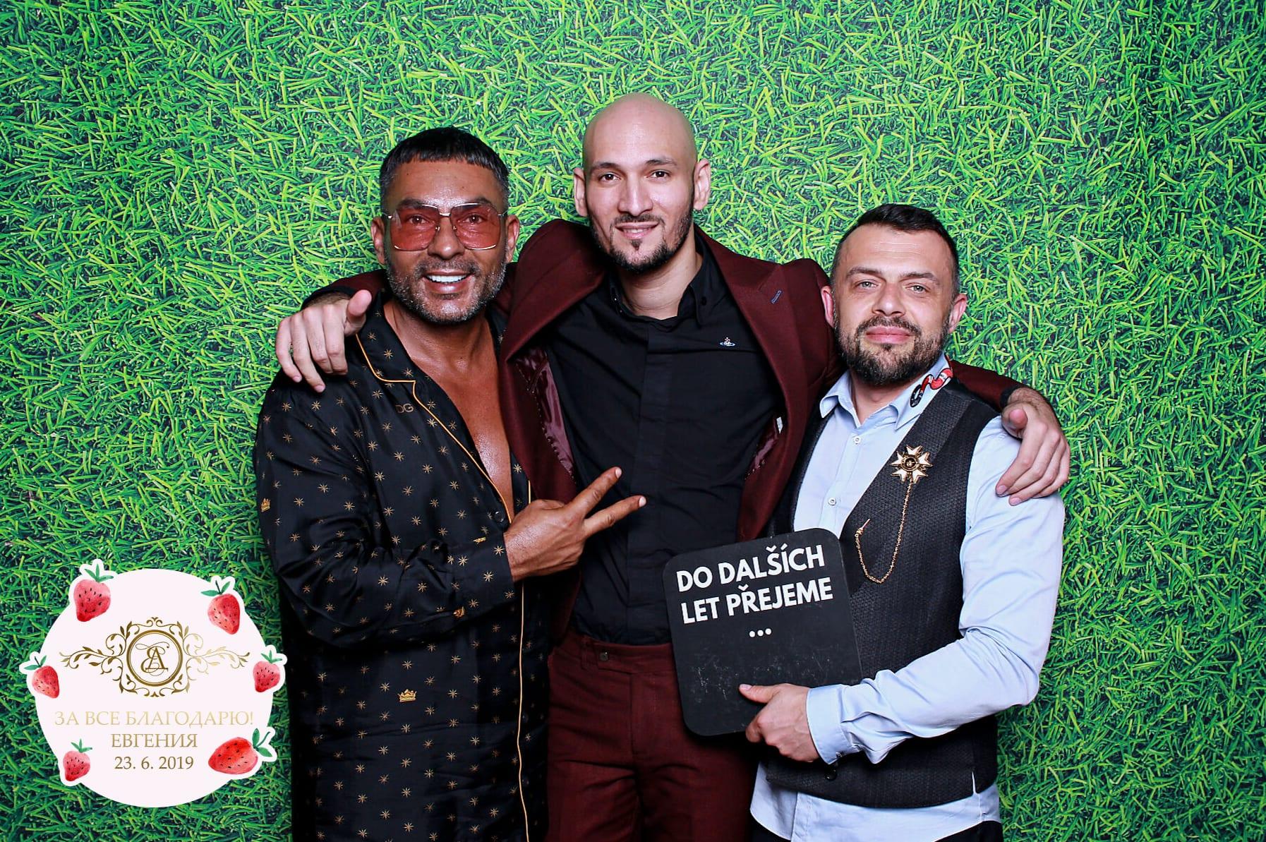fotokoutek-capi-hnizdo-23-6-2019-629838