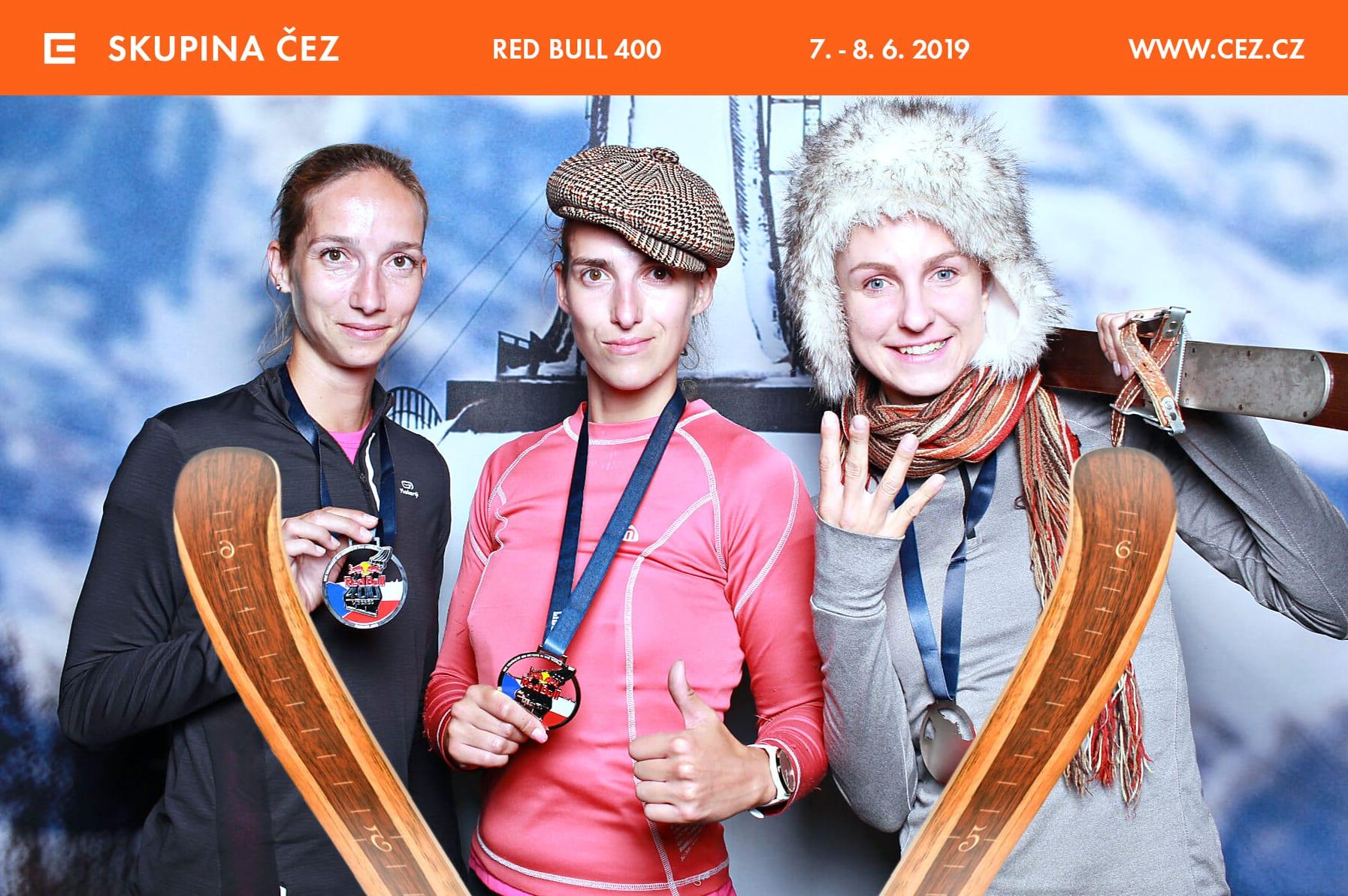 fotokoutek-liberec-promo-akce-cez-red-bull-7-6-2019-621158
