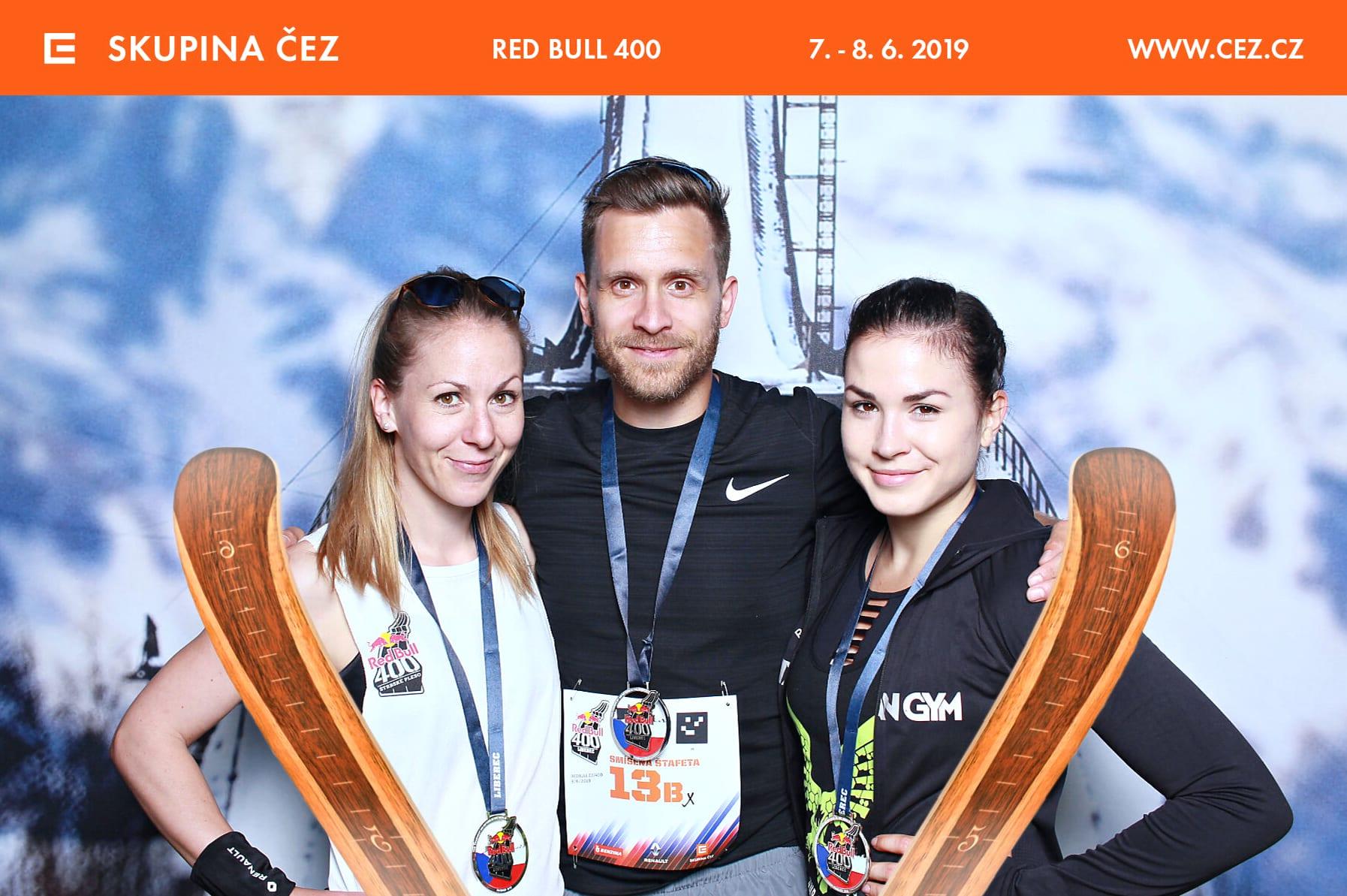 fotokoutek-liberec-promo-akce-cez-red-bull-8-6-2019-621459