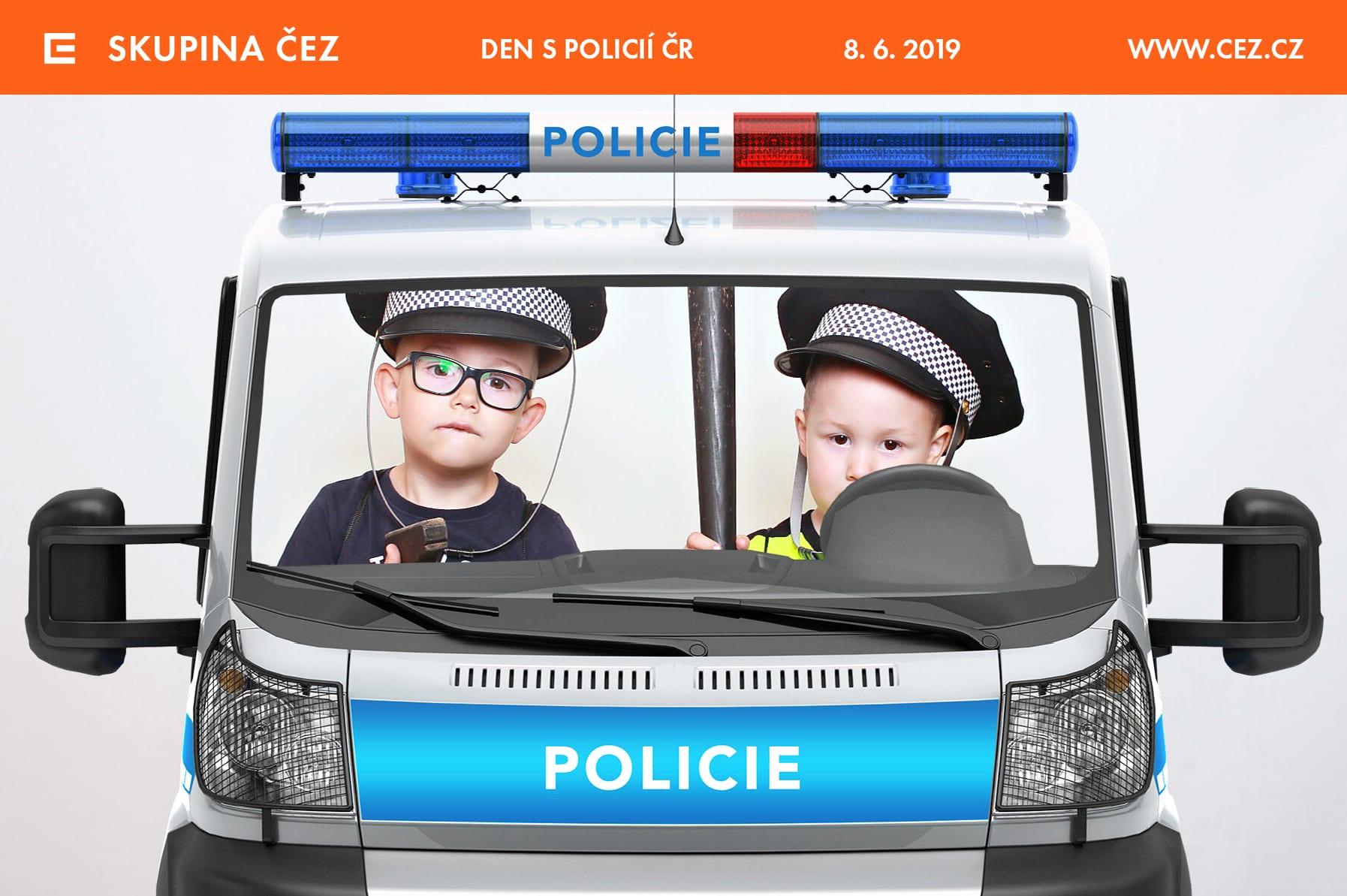 fotokoutek-praha-promo-akce-cez-den-s-policii-8-6-2019-622353