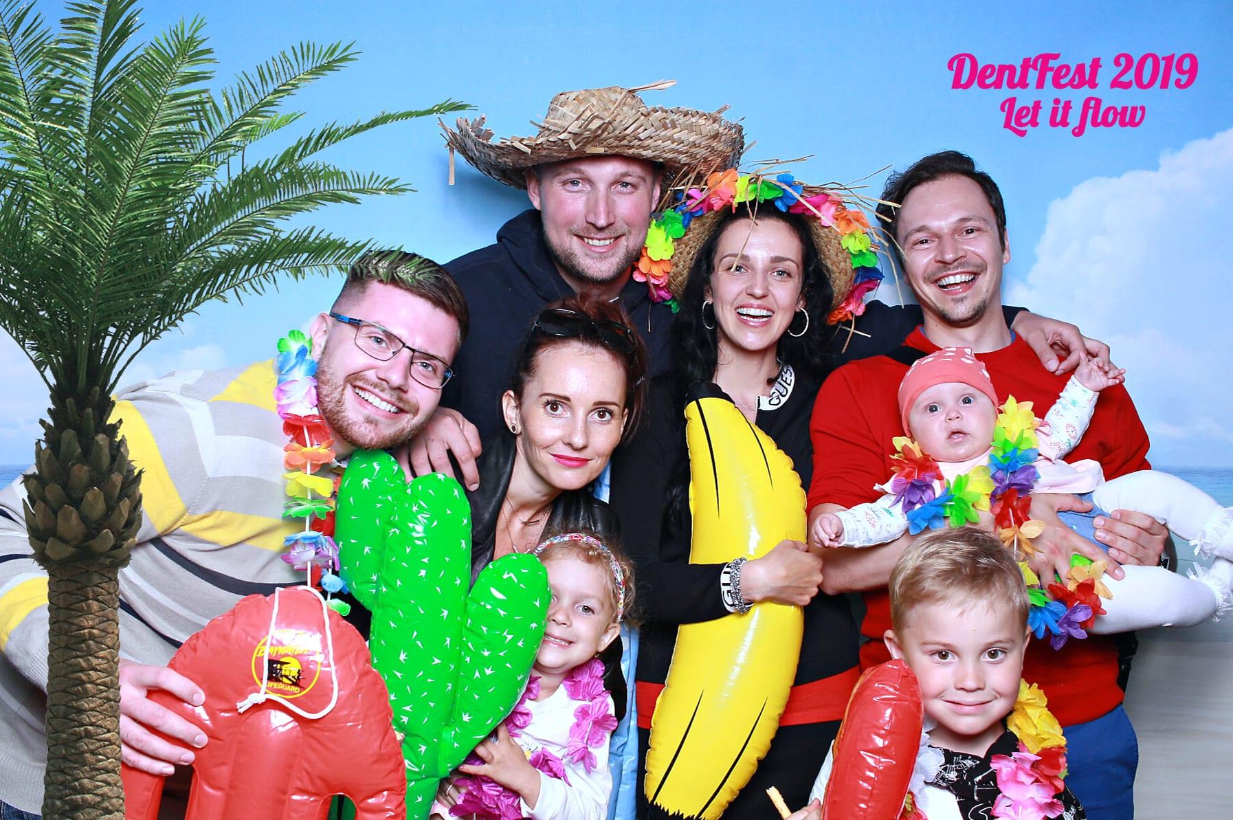 fotokoutek-dentfest-1-6-2019-616974