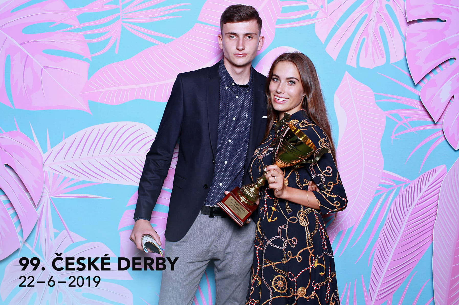 fotokoutek-ceske-derby-22-6-2019-631143