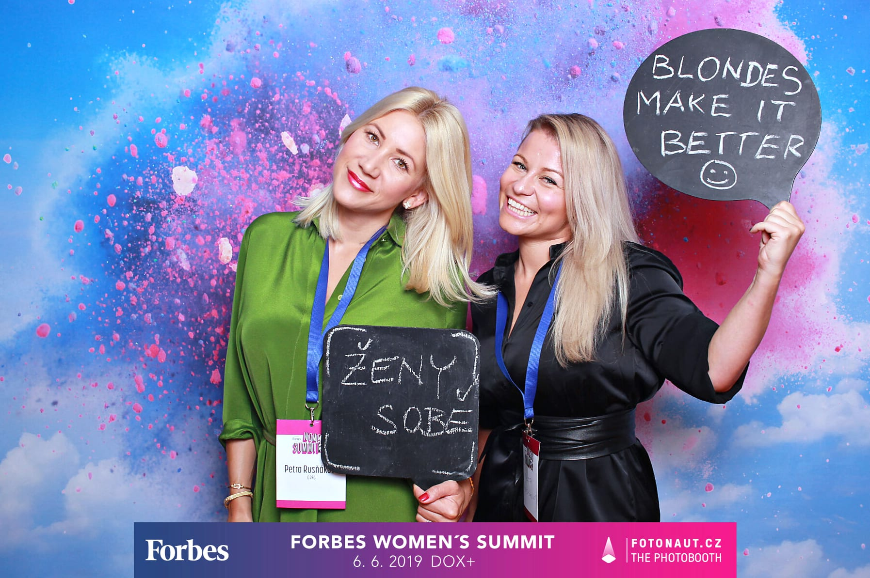 fotokoutek-forbes-womens-summit-6-6-2019-618303
