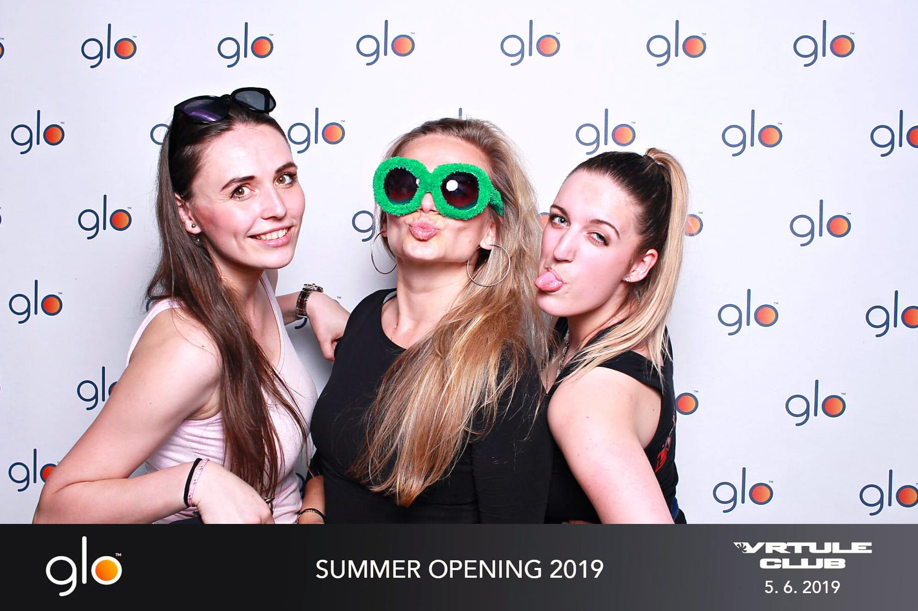 fotokoutek-glo-5-6-2019-618236