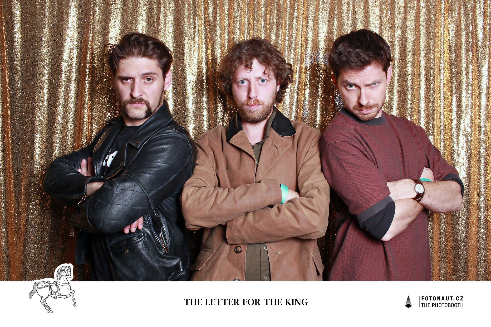 fotokoutek-the-letter-for-the-king-31-5-2019-616450
