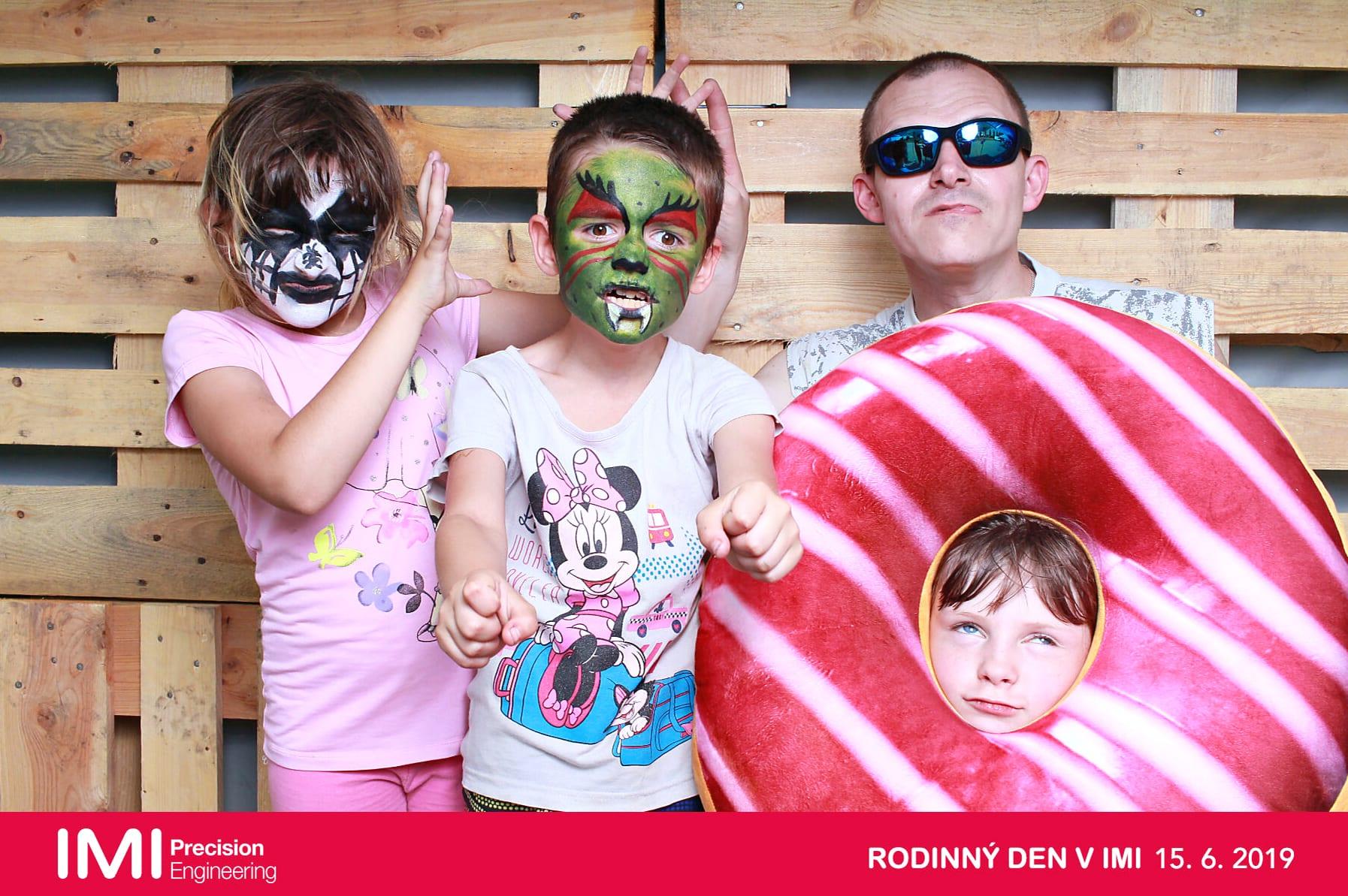 fotokoutek-rodinny-den-v-imi-15-6-2019-626199
