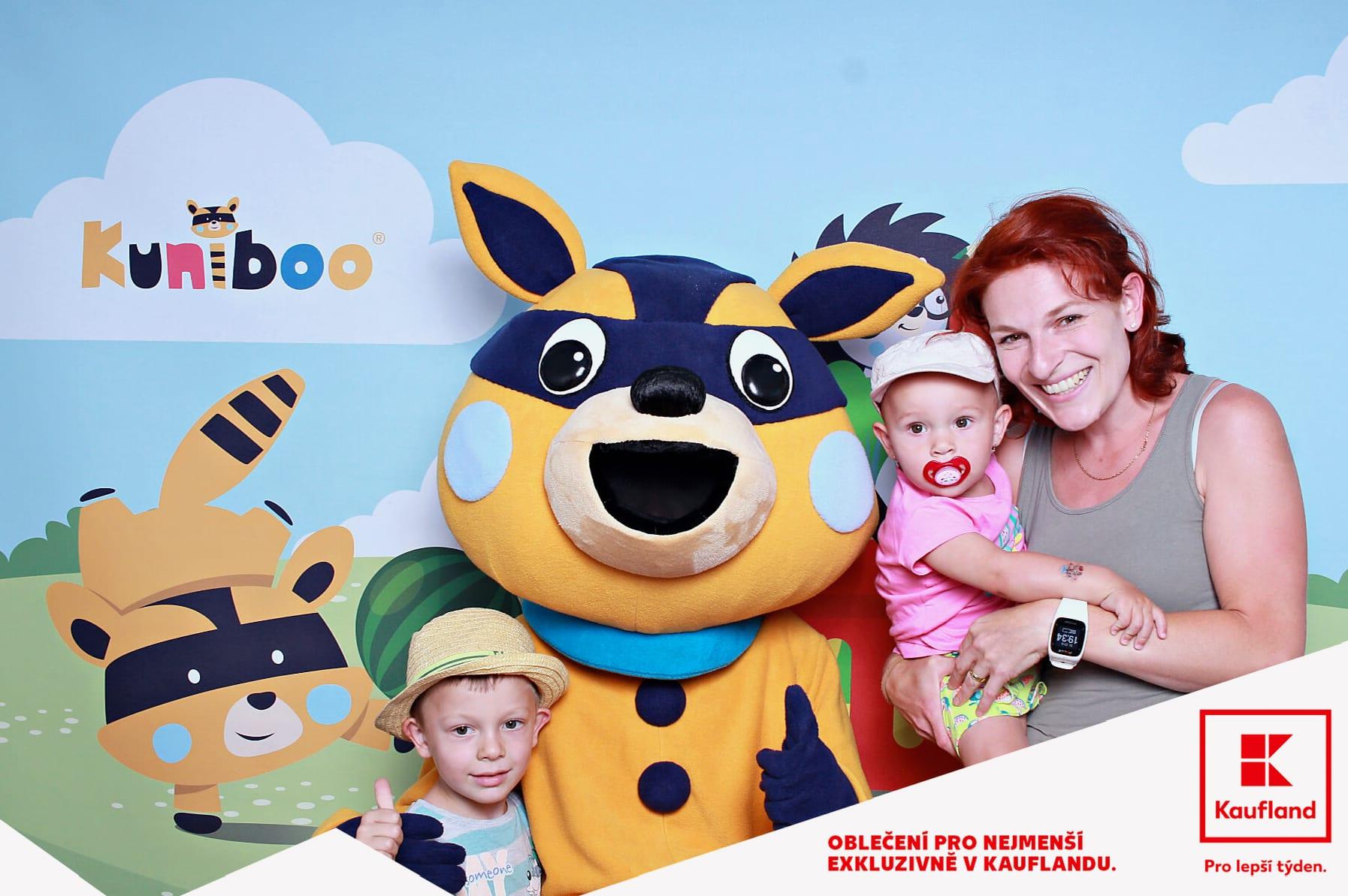 fotokoutek-family-day-praha-kaufland-27-6-2019-639038