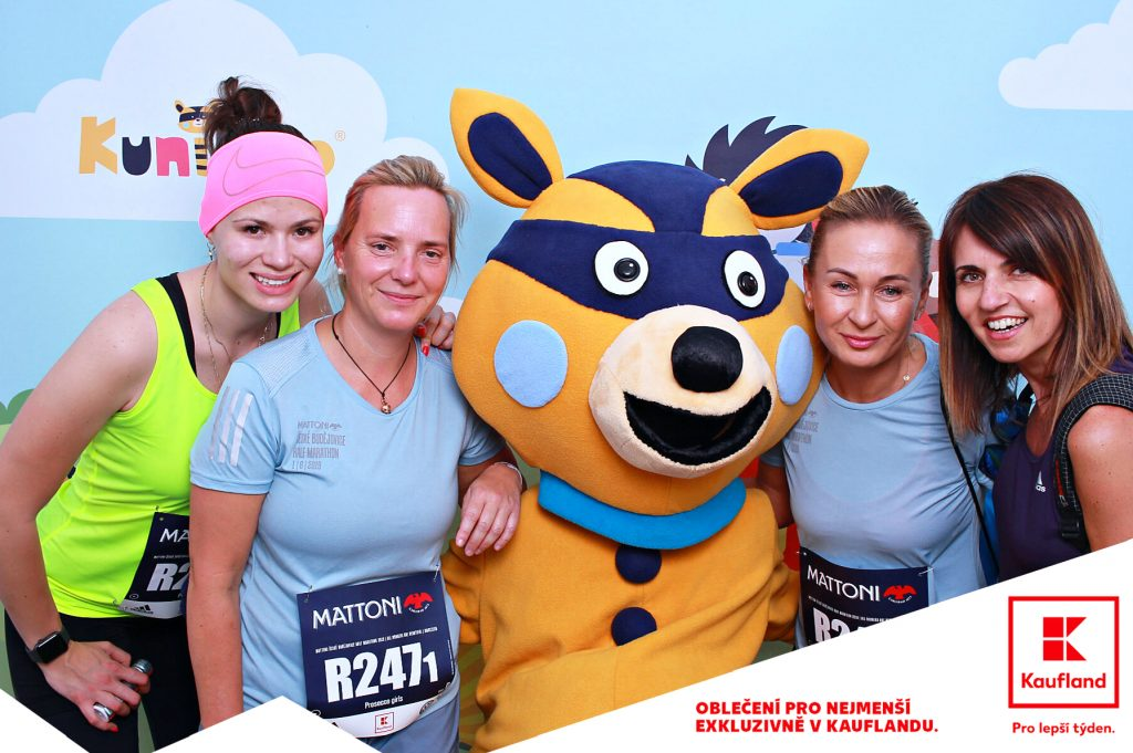 fotokoutek-ceske-budejovice-promo-akce-kaufland-1-6-2019-617926