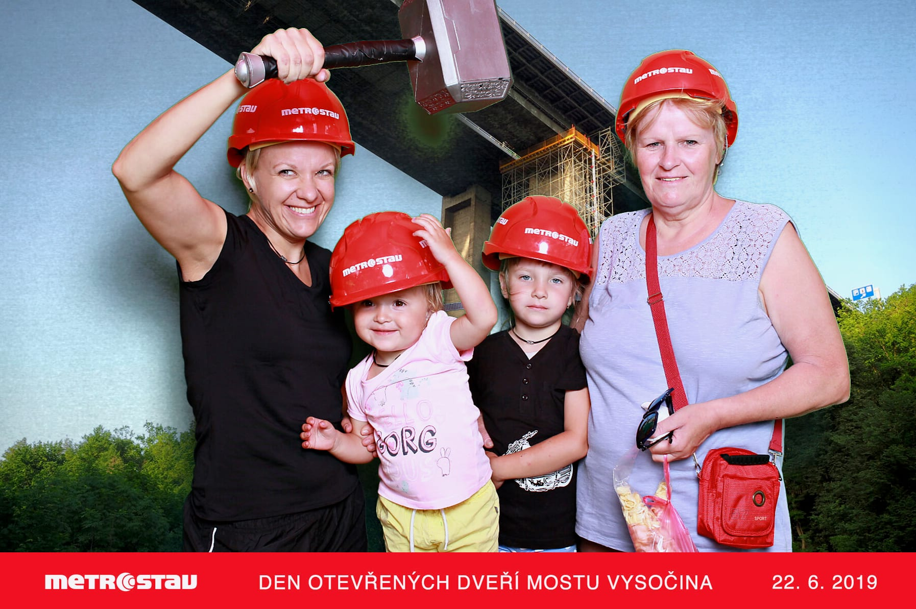 fotokoutek-brno-promo-akce-metrostav-22-6-2019-630421