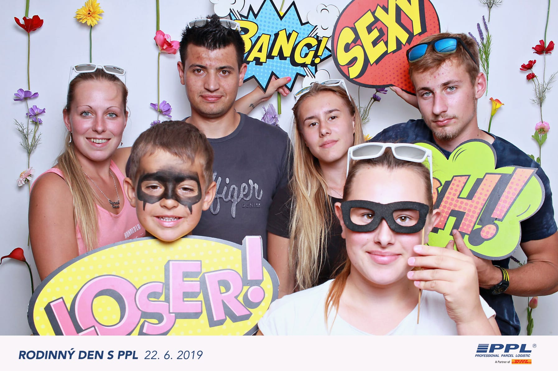 fotokoutek-ppl-22-6-2019-631909