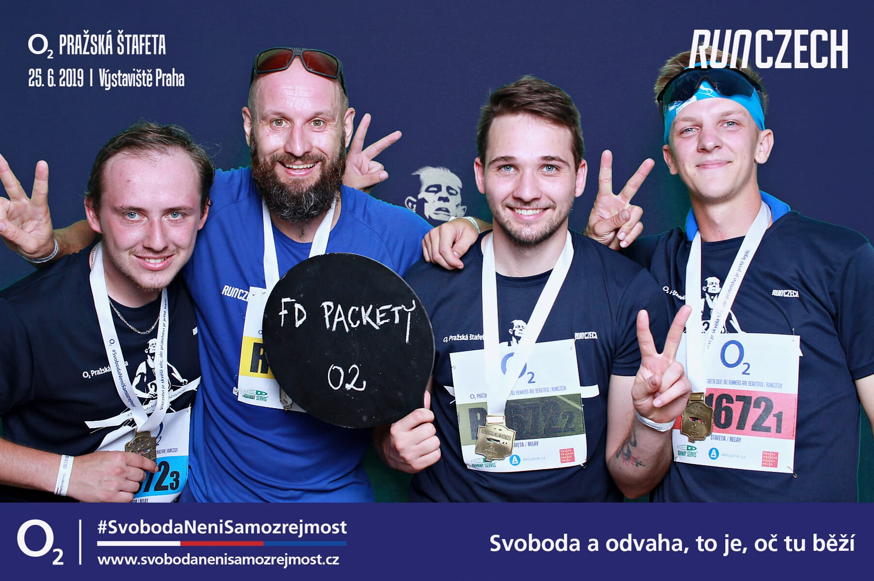 fotokoutek-o2-runczech-25-6-2019-637806