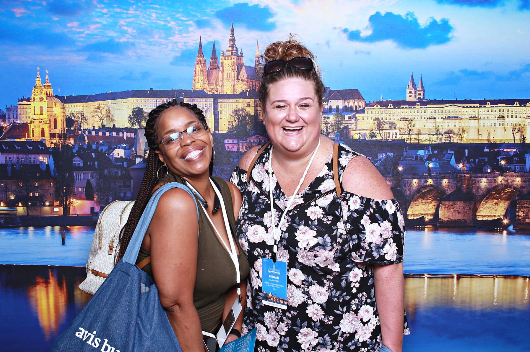 fotokoutek-konference-praha-enterprise-2-12-6-2019-623828