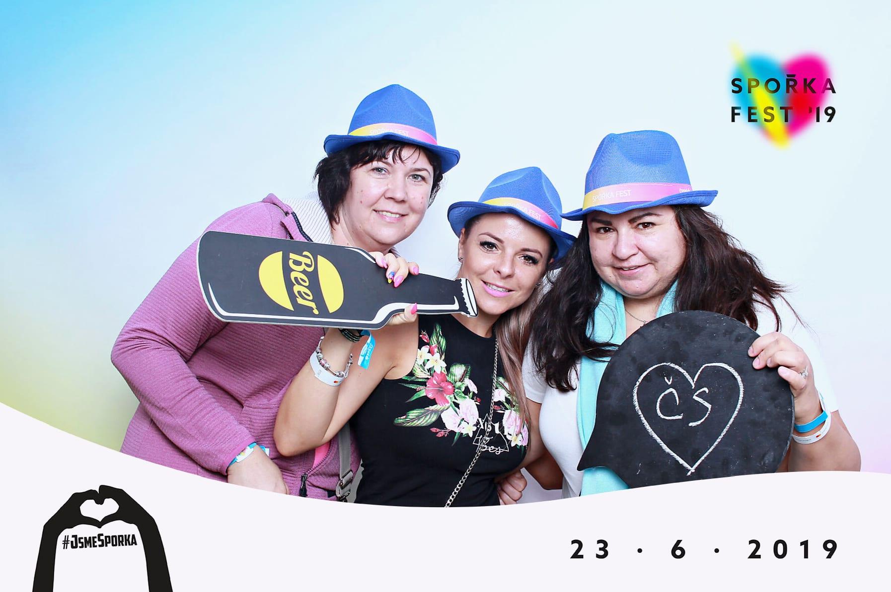 fotokoutek-festival-praha-sporka-fest-4-23-6-2019-635892