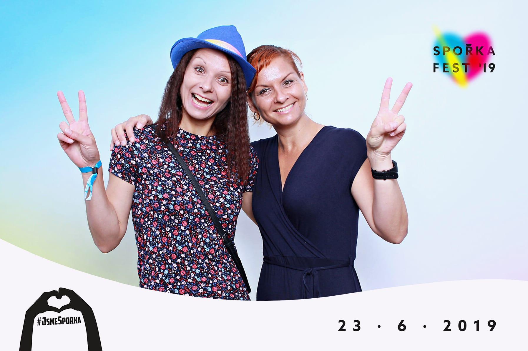 fotokoutek-festival-praha-sporka-fest-7-23-6-2019-636388