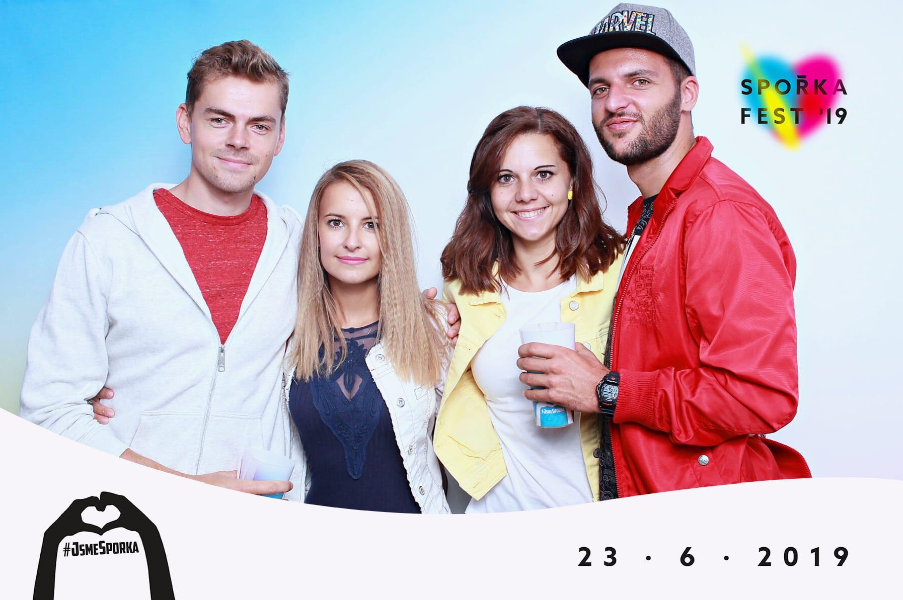 fotokoutek-festival-praha-sporka-fest-8-23-6-2019-637418