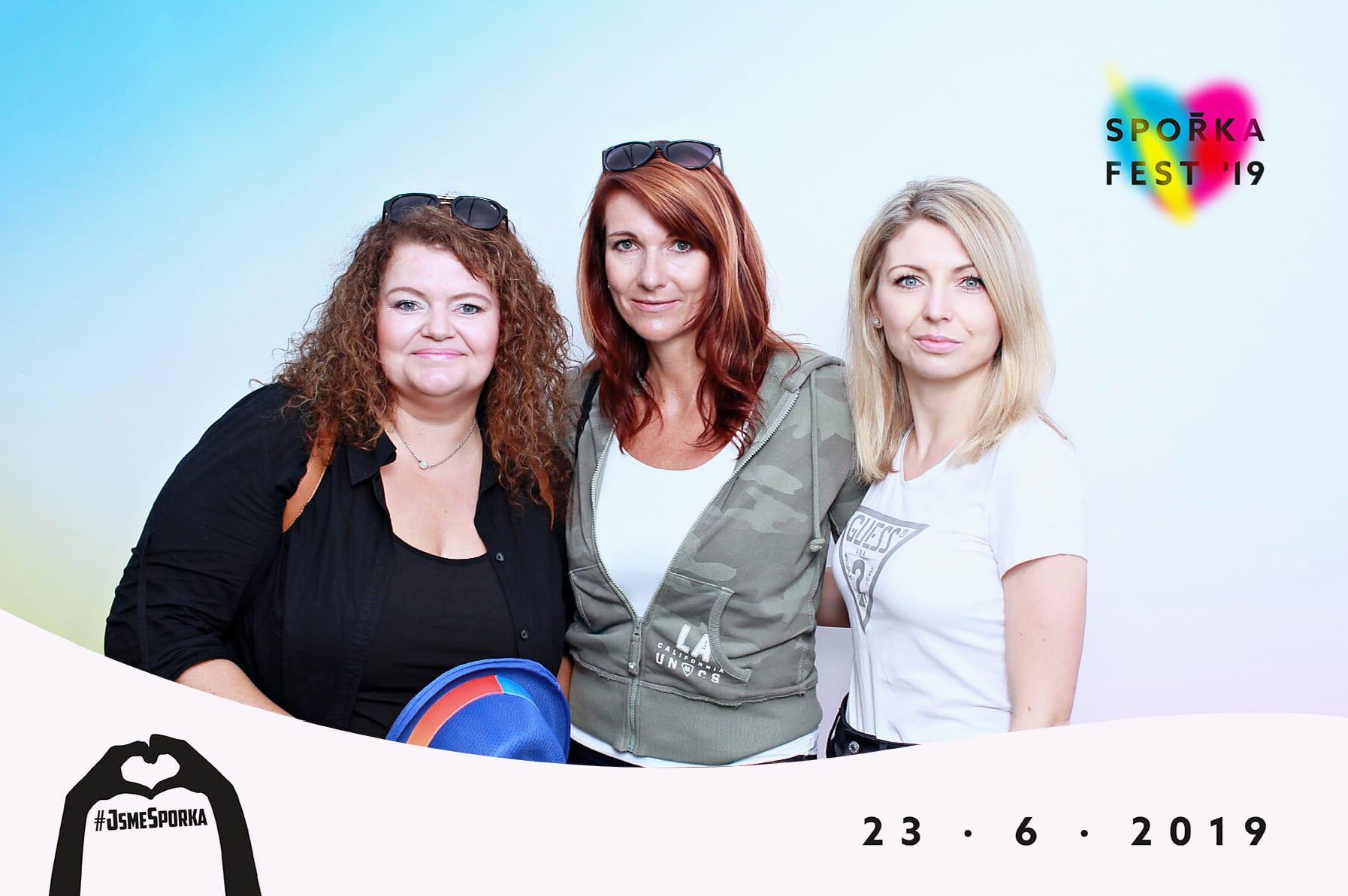 fotokoutek-festival-praha-sporka-fest-3-23-6-2019-633474
