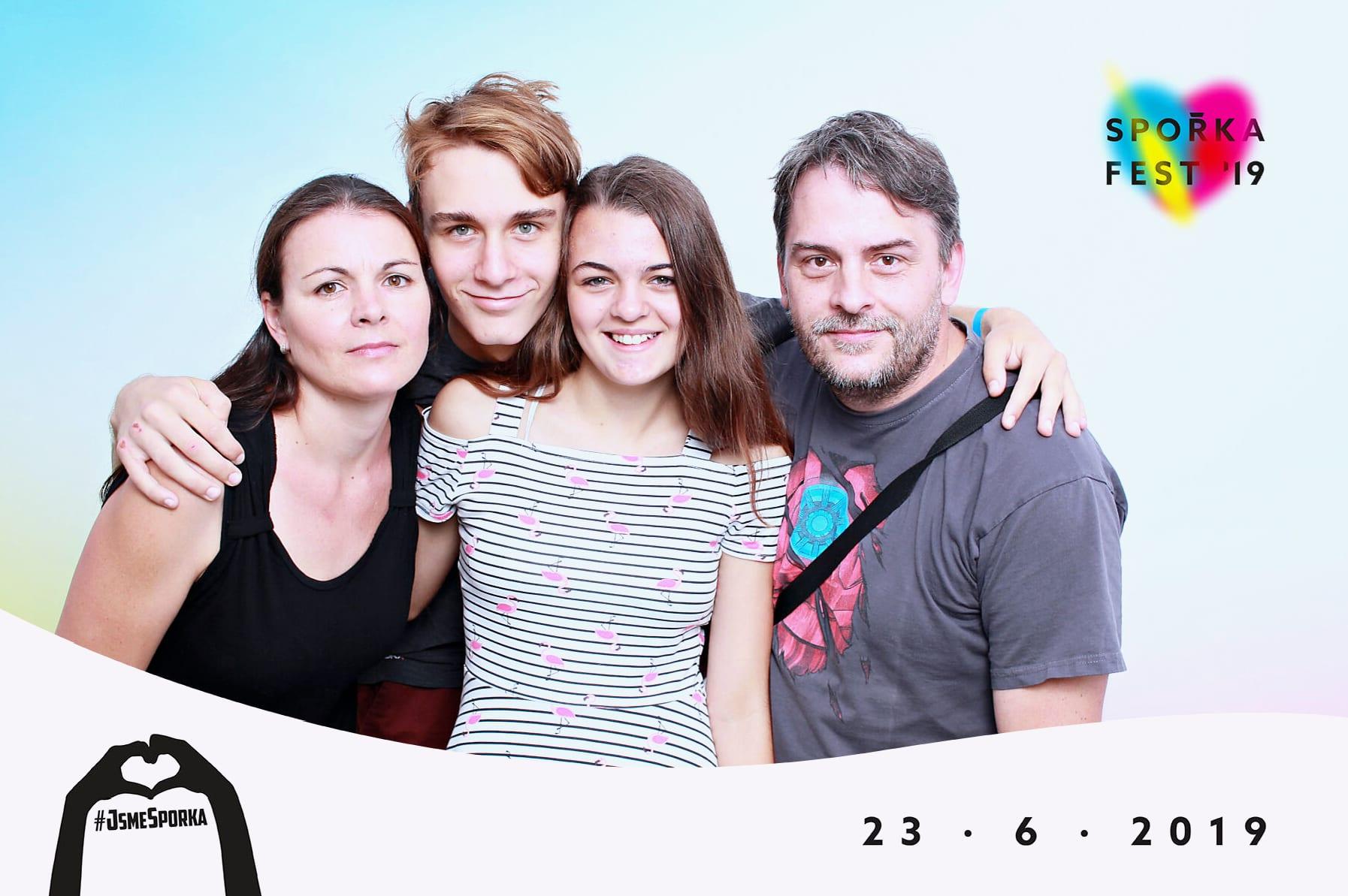 fotokoutek-festival-praha-sporka-fest-6-23-6-2019-636036