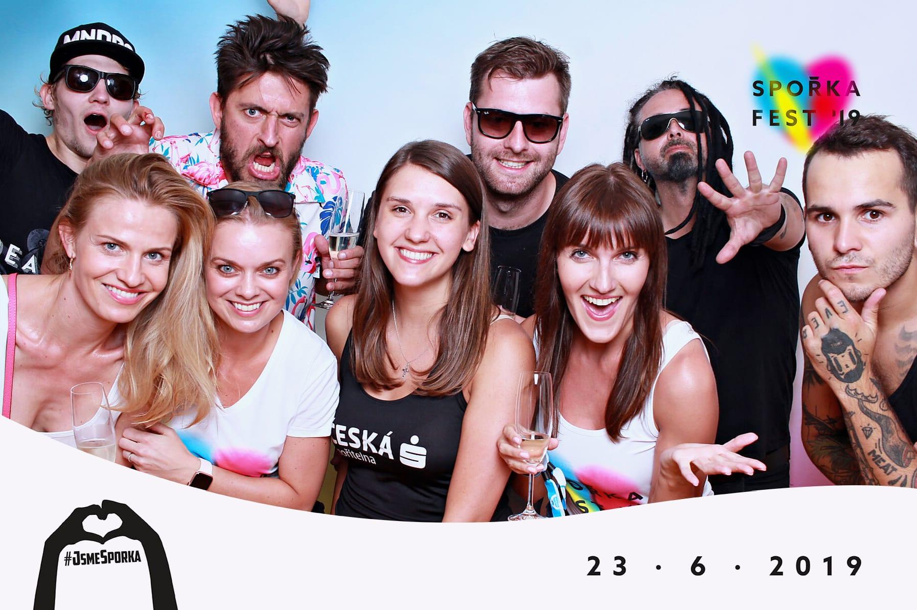 fotokoutek-festival-praha-sporka-fest-23-6-2019-2-633894