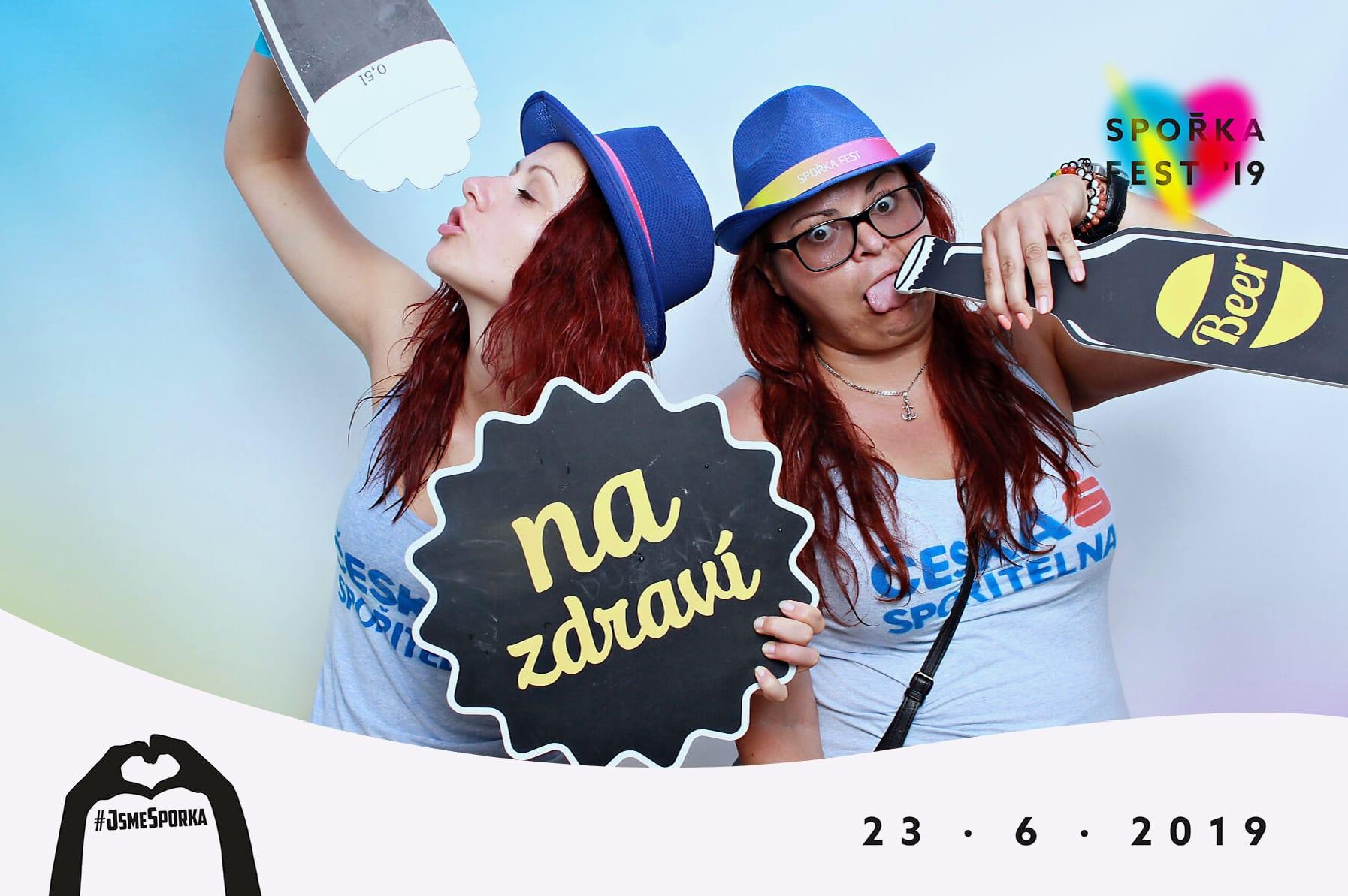 fotokoutek-festival-praha-sporka-fest-23-6-2019-630824