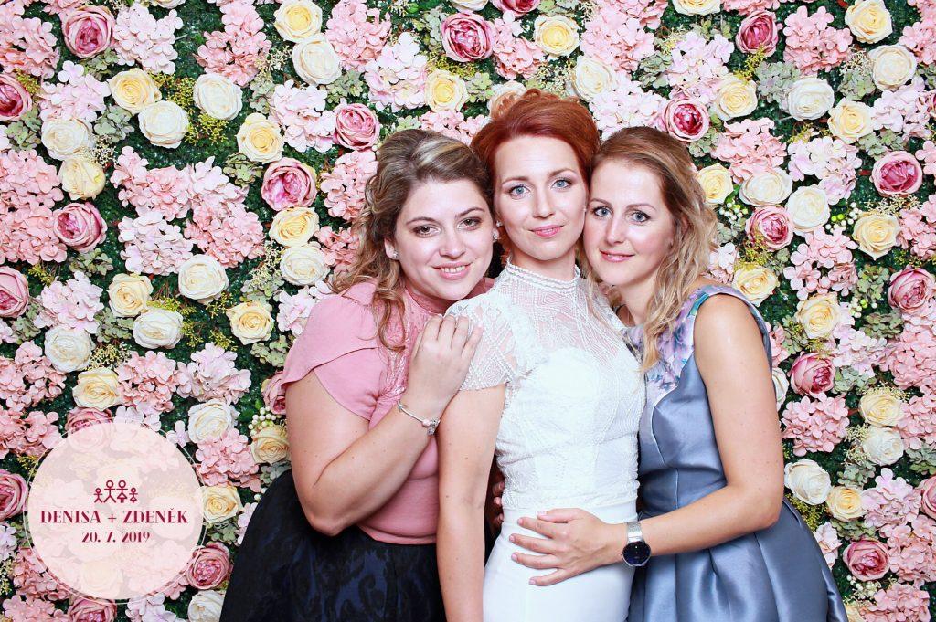 fotokoutek-svatba-zlin-denisa-zdenek-20-7-2019-641305