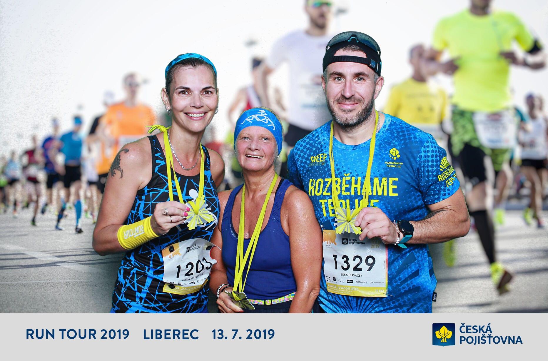 fotokoutek-family-day-liberec-ceska-pojistovna-13-7-2019-640901