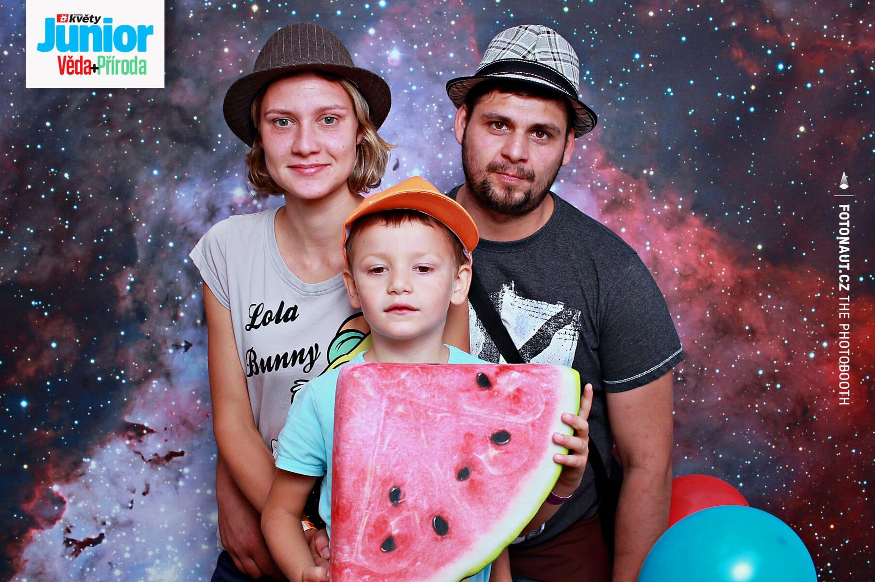 fotokoutek-brno-family-day-vlm-12-7-2019-640610