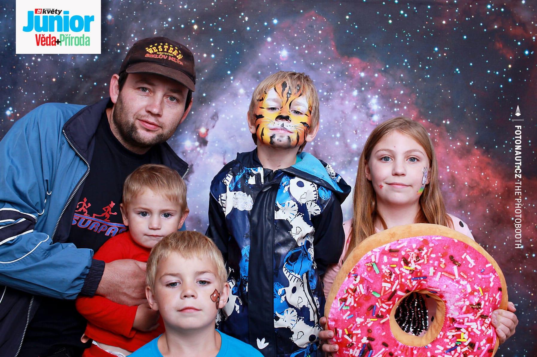 fotokoutek-brno-family-day-vlm-13-7-2019-641216