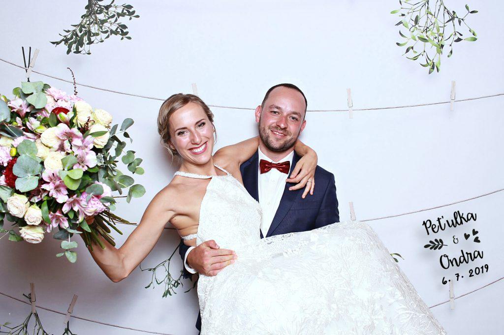 fotokoutek-svatba-usti-nad-labem-petulka-ondra-6-7-2019-639645