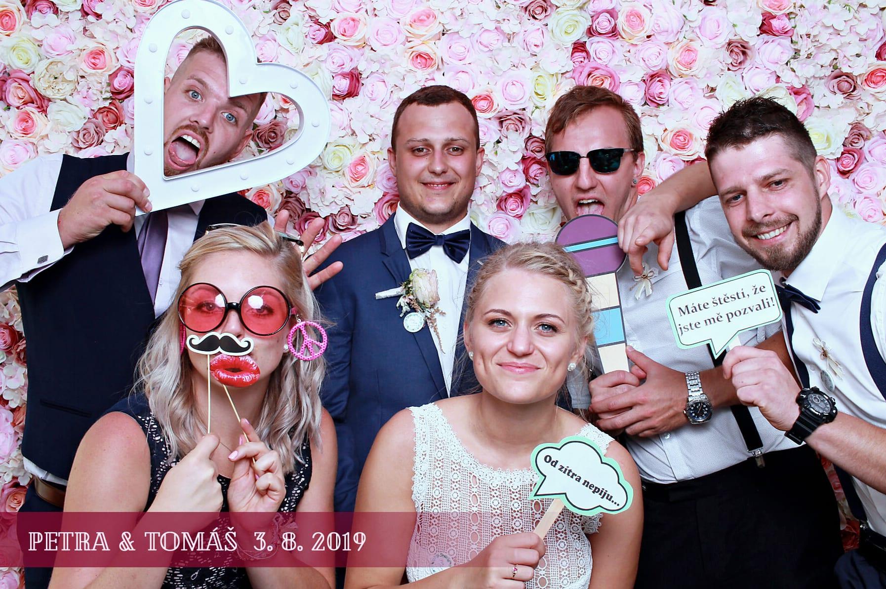 fotokoutek-praha-svatba-pt-3-8-2019-643001