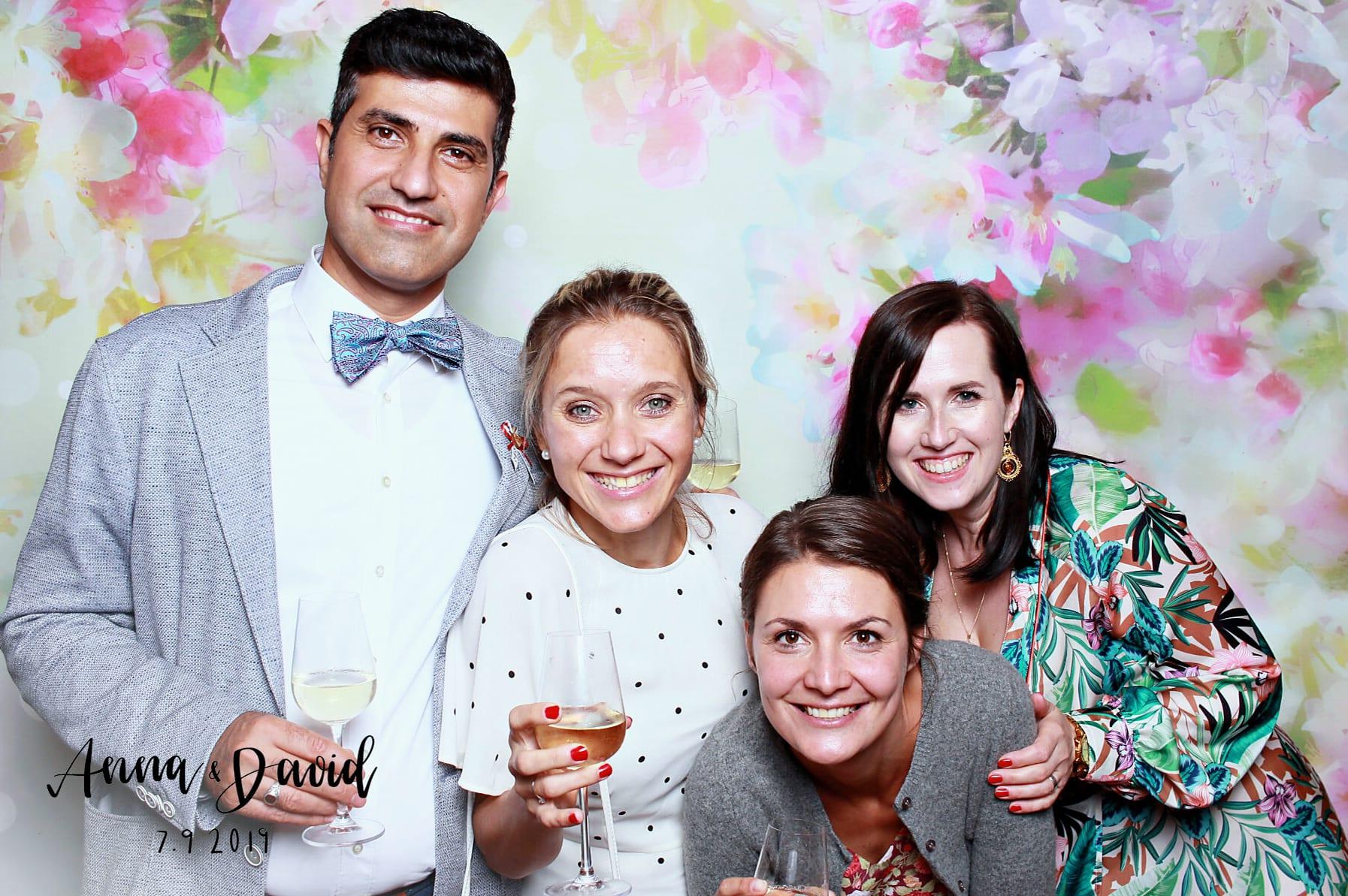 fotokoutek-brno-svatba-ad-7-9-2019-648710