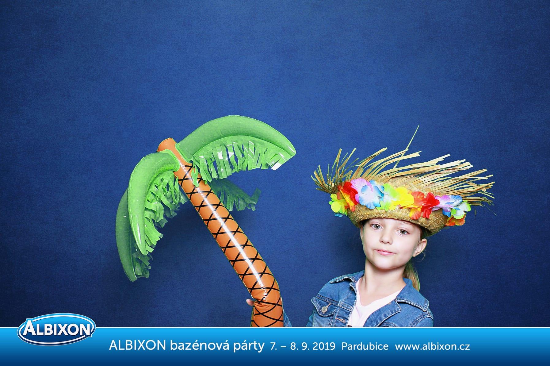 fotokoutek-pardubice-promo-akce-albixon-pardubice-7-9-2019-649451
