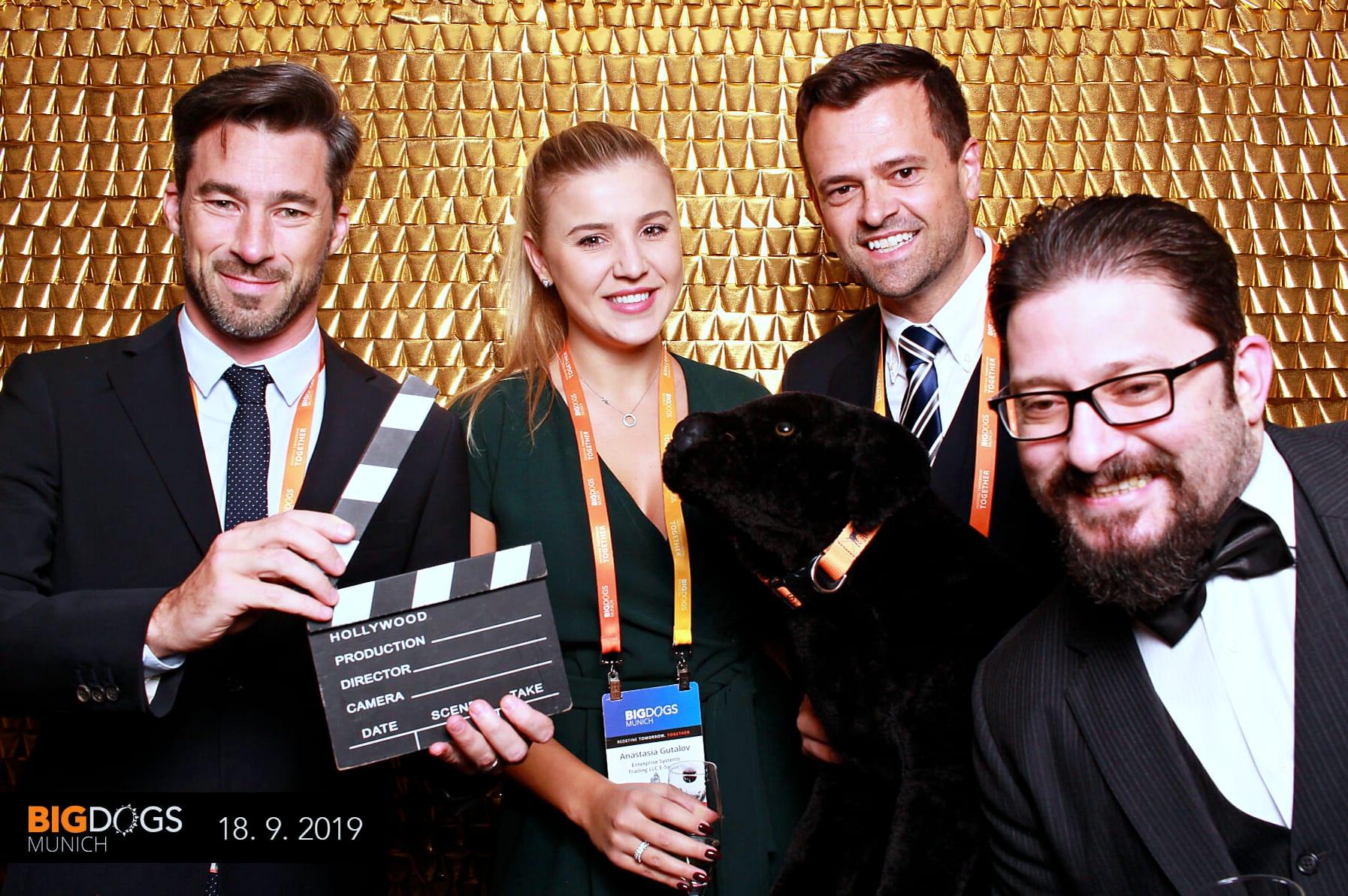 fotokoutek-konference-bigdogs-18-9-2019-652729