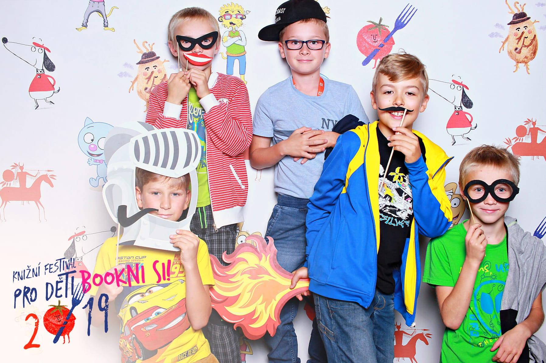fotokoutek-festival-praha-bookni-si-18-9-2019-653263