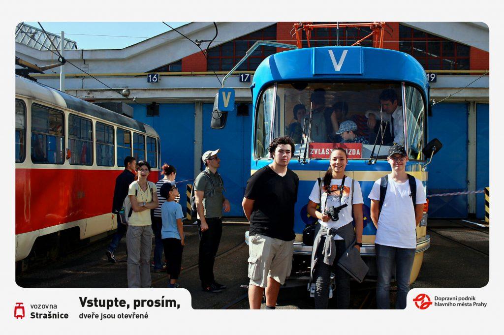 fotokoutek-festival-praha-dpp-vozovna-21-9-2019-653917