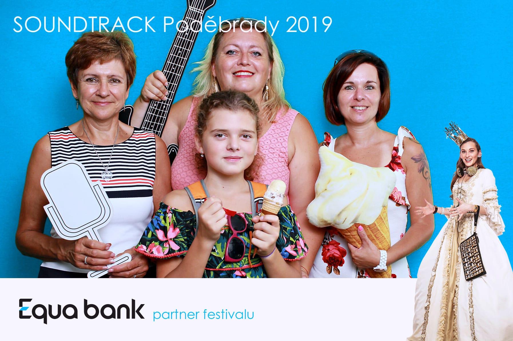 fotokoutek-festival-praha-equa-bank-31-8-2019-647001