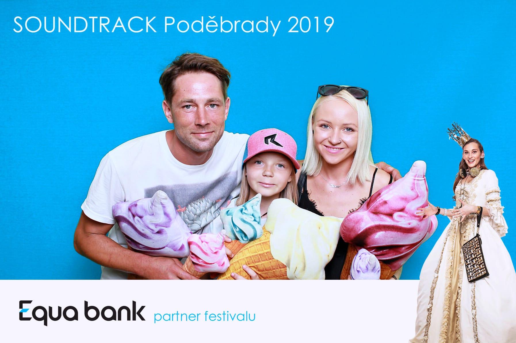 fotokoutek-festival-praha-equa-bank-1-9-2019-647197