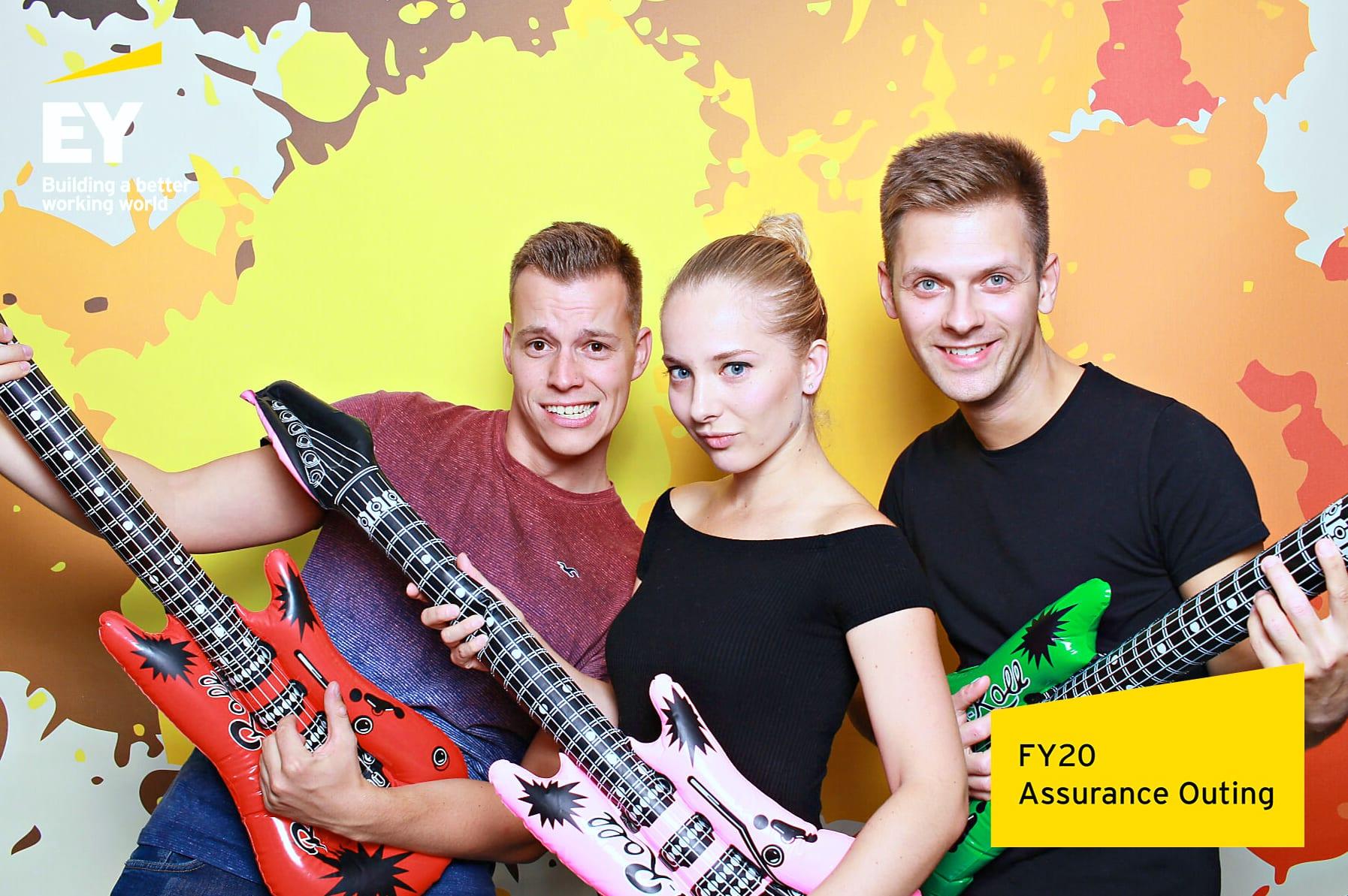 fotokoutek-firemni-vecirek-plzen-ey-assurance-outing-20-9-2019-655244