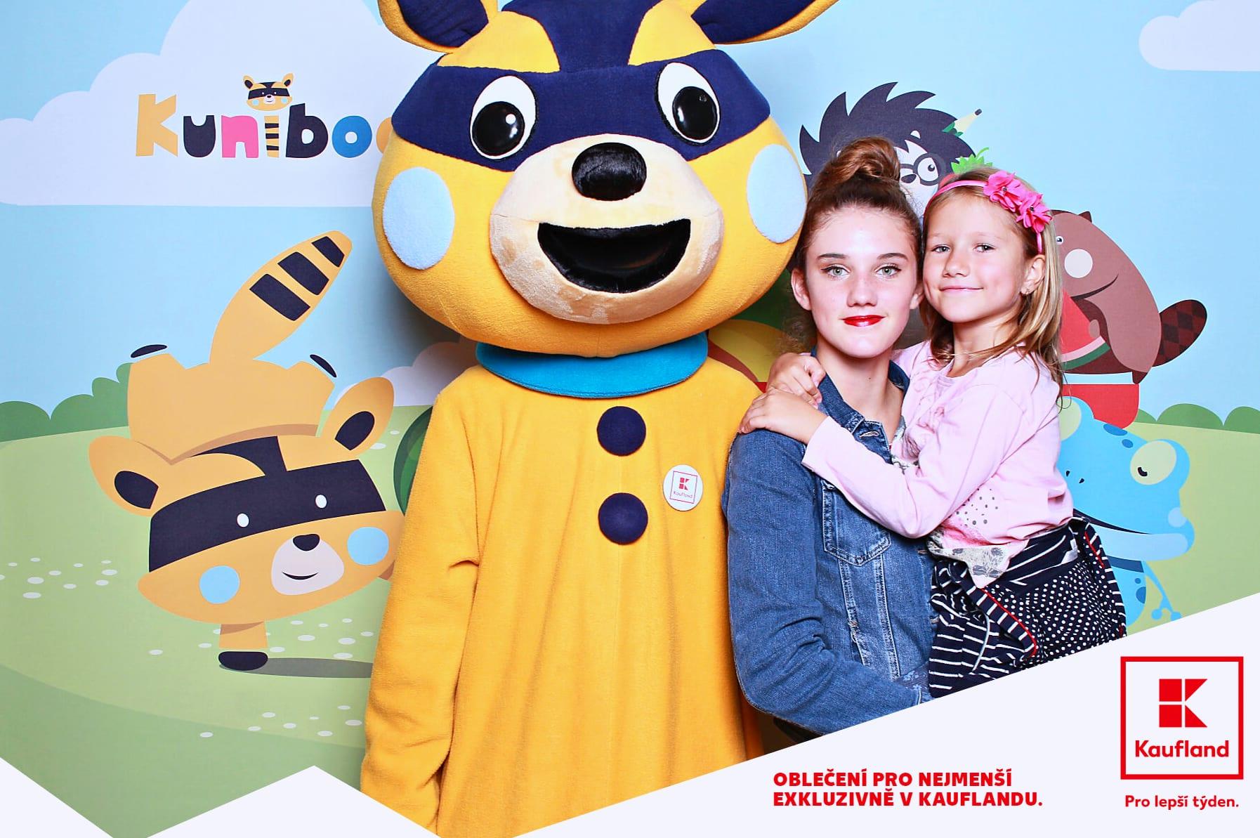 fotokoutek-karlovy-vary-promo-akce-kaufland-kuniboo-29-9-2019-659599