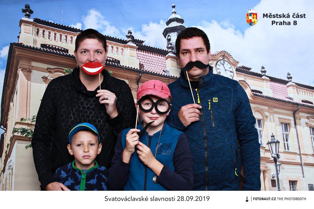 fotokoutek-festival-praha-svatovaclavske-slavnosti-28-9-2019-659834