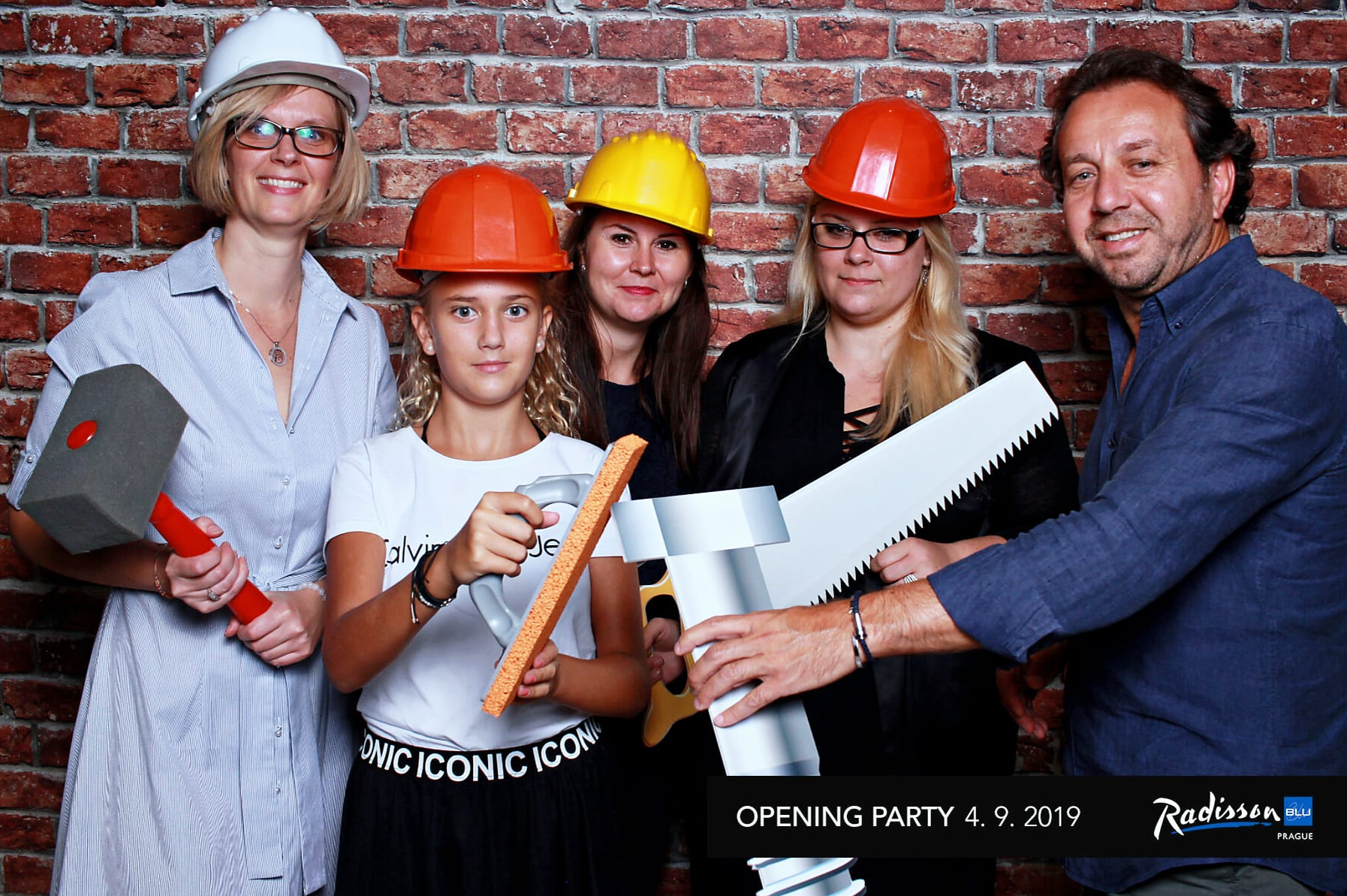 fotokoutek-ostrava-praha-radisson-4-9-2019-647509
