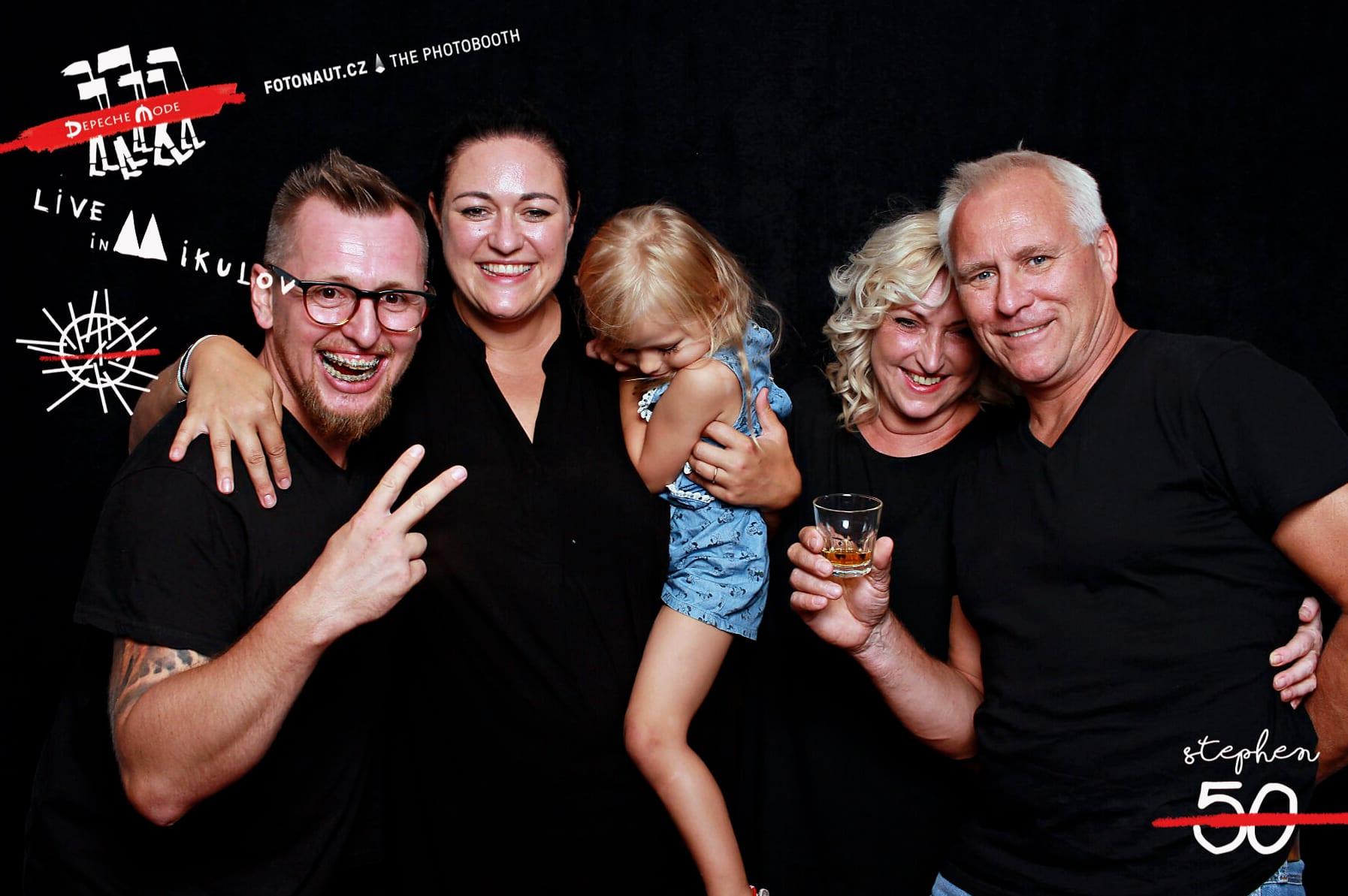 fotokoutek-brno-oslava-stephen-50-31-8-2019-645758