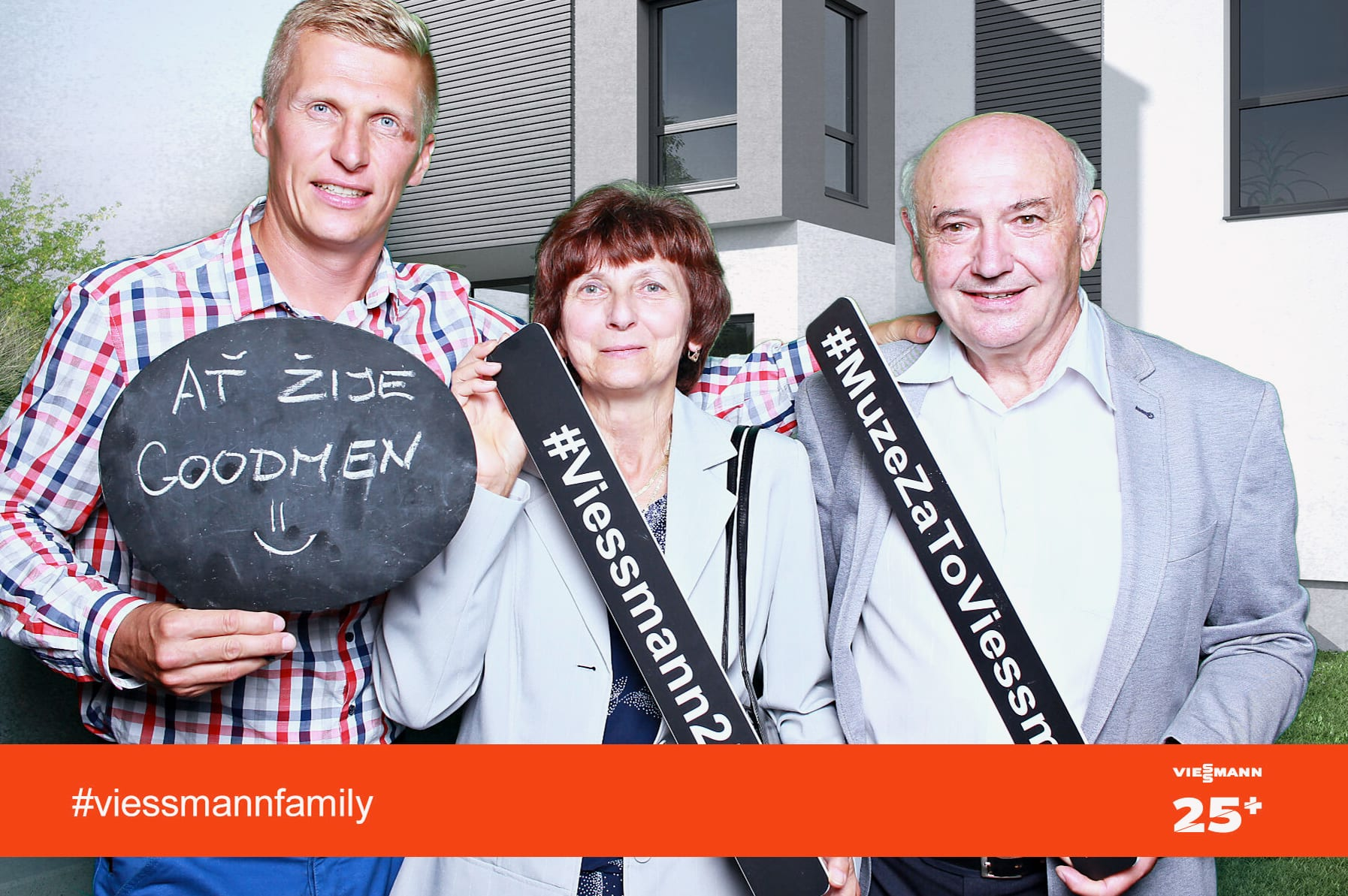fotokoutek-firemni-vecirek-praha-viessmann-11-9-2019-650006