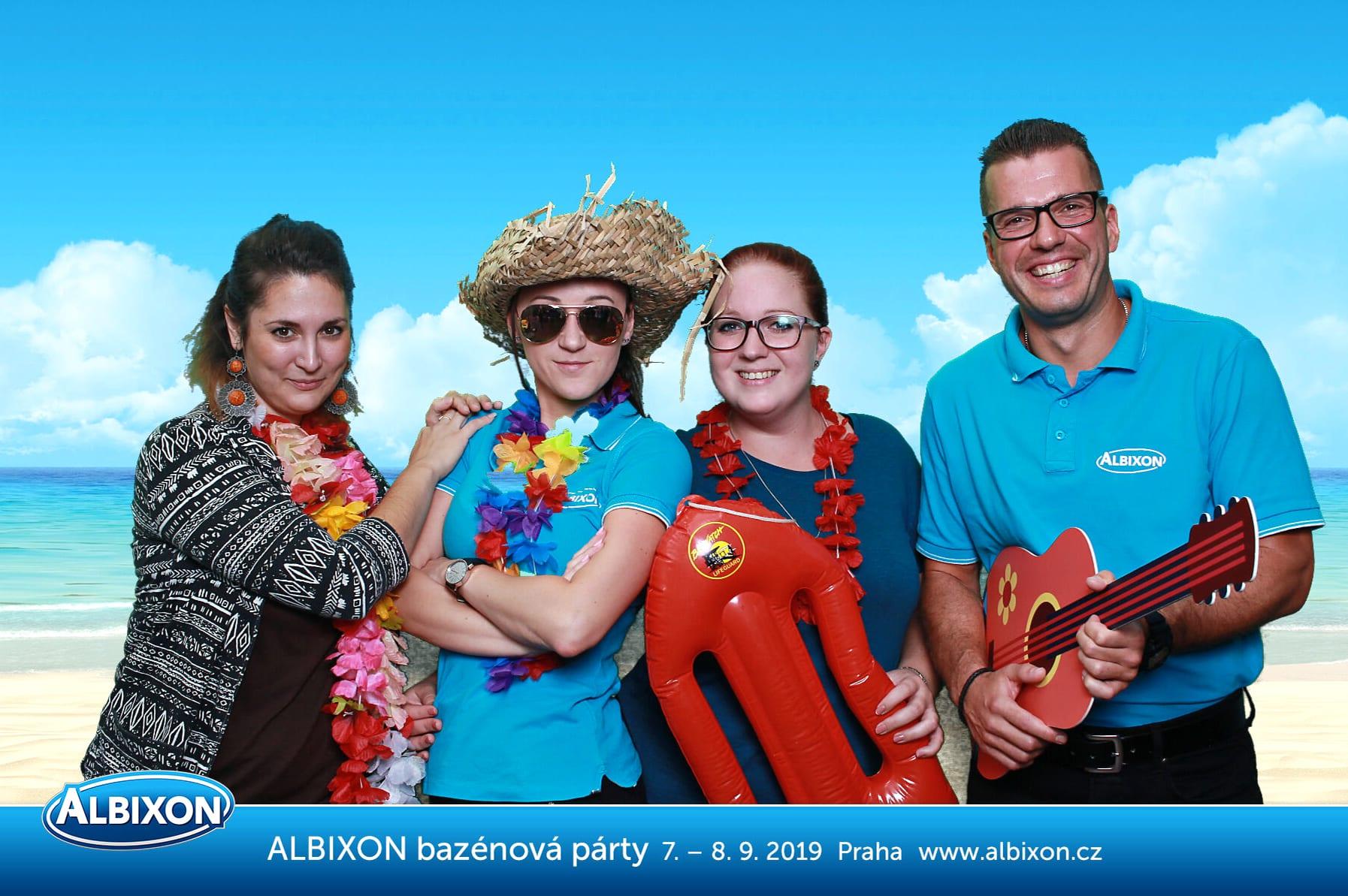 fotokoutek-praha-promo-akce-albixon-bazenova-party-8-9-2019-648080