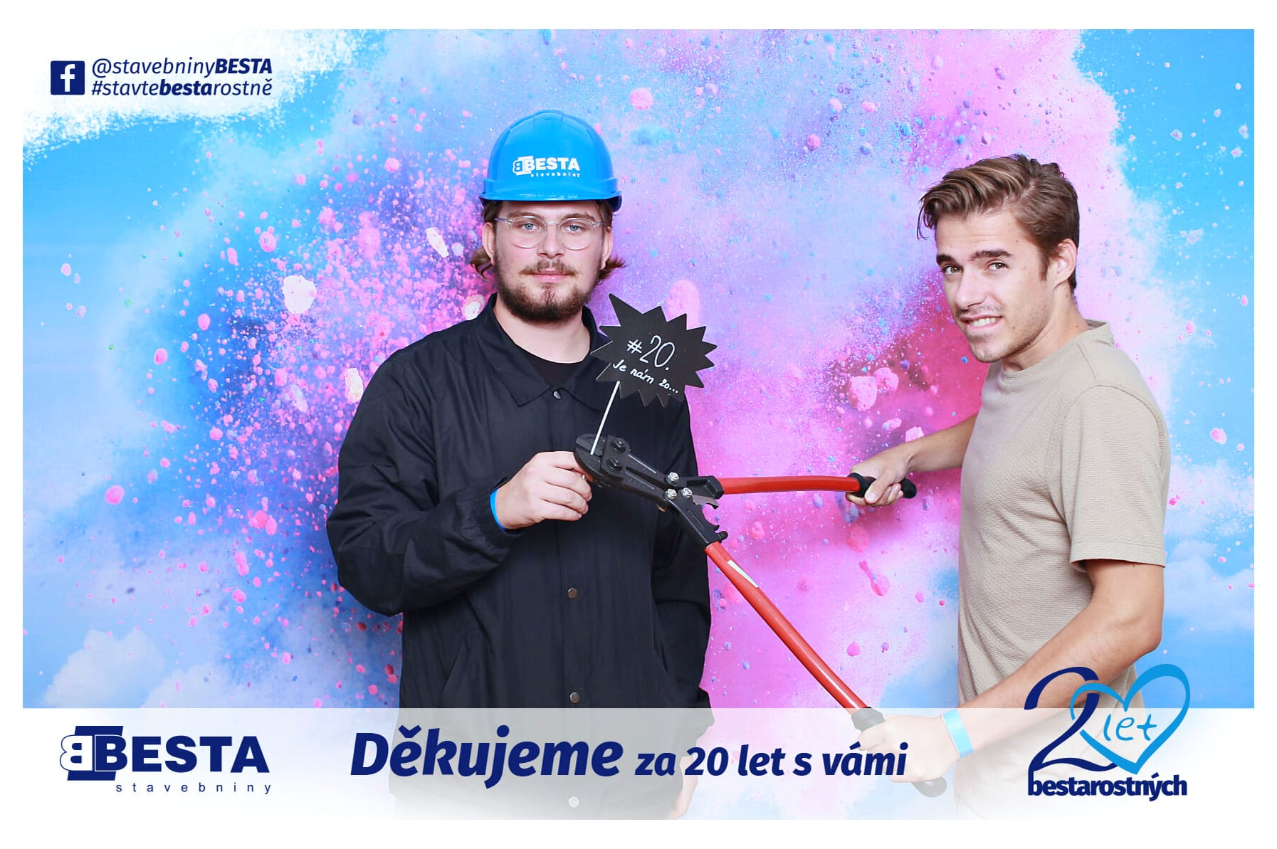 fotokoutek-hradec-kralove-promo-akce-besta-stavebniny-20-let-27-9-2019-658082