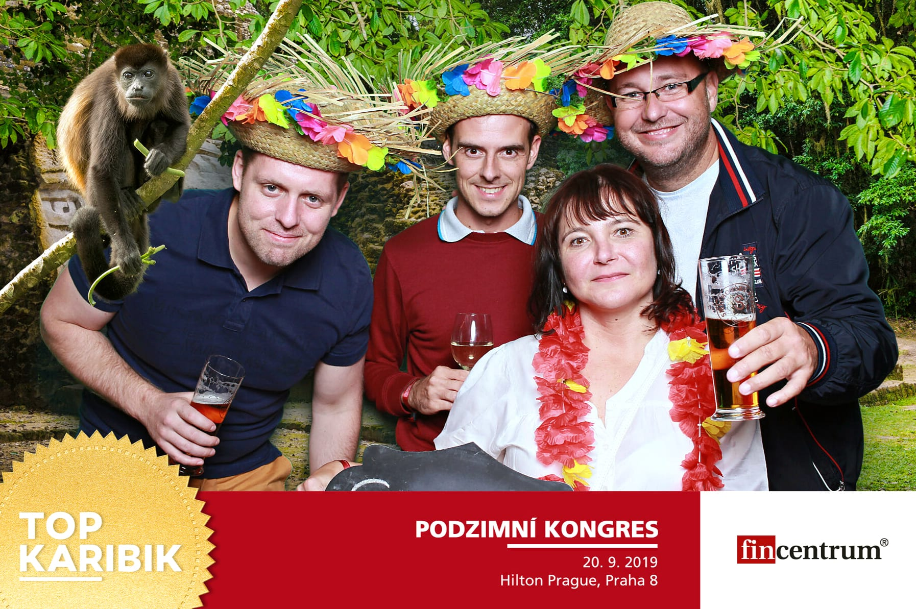 fotokoutek-konference-praha-fincentrum-podzimni-kongres-20-9-2019-655329