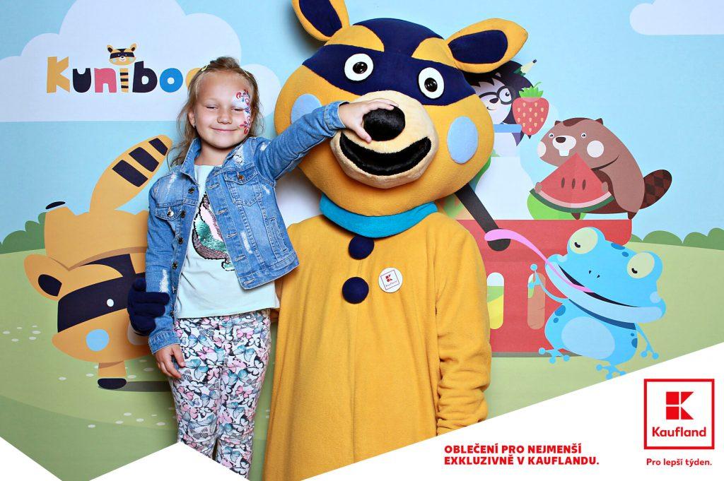 fotokoutek-ostrava-promo-akce-kaufland-kuniboo-13-9-2019-650542