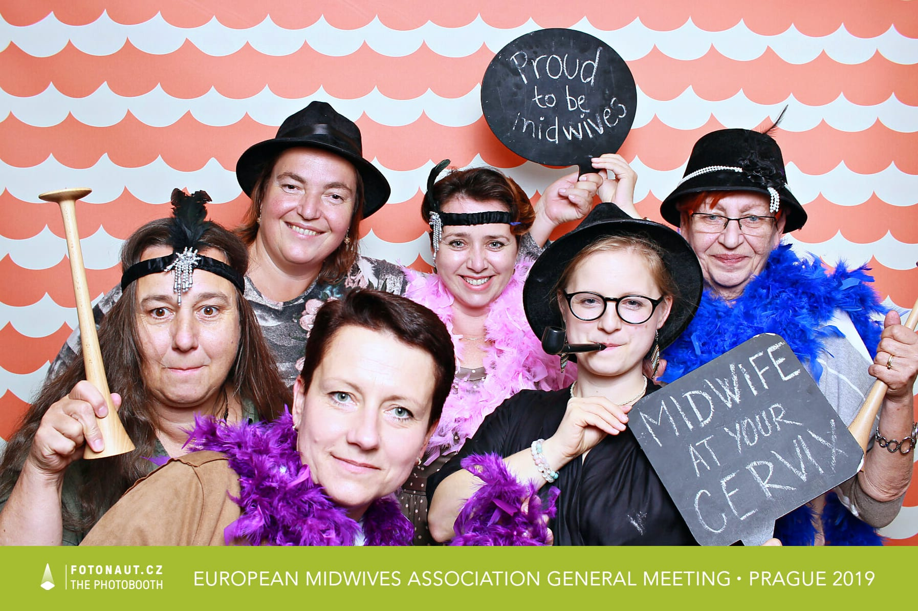 fotokoutek-praha-european-midwives-association-general-meeting-27-9-2019-657705