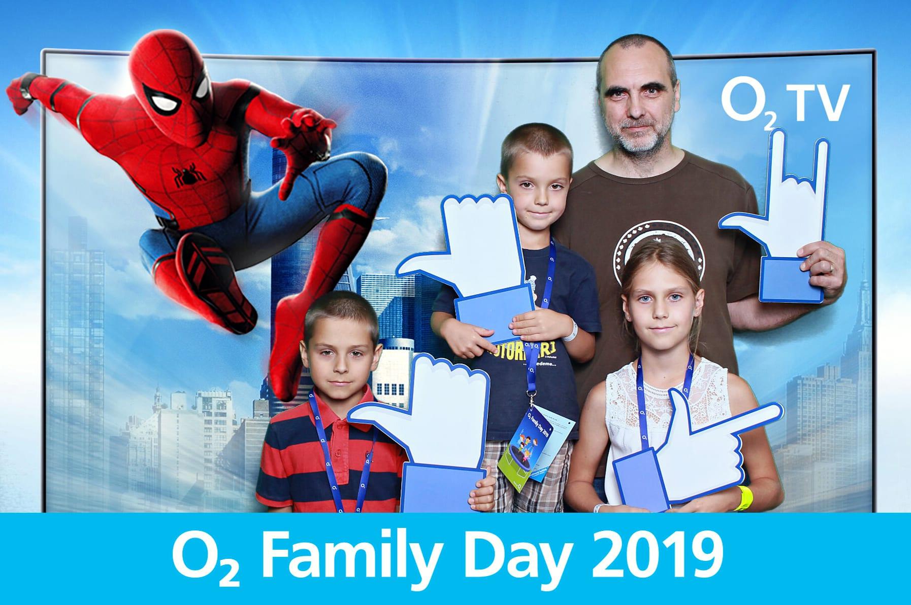 fotokoutek-family-day-praha-o2-family-day-5-9-2019-647614