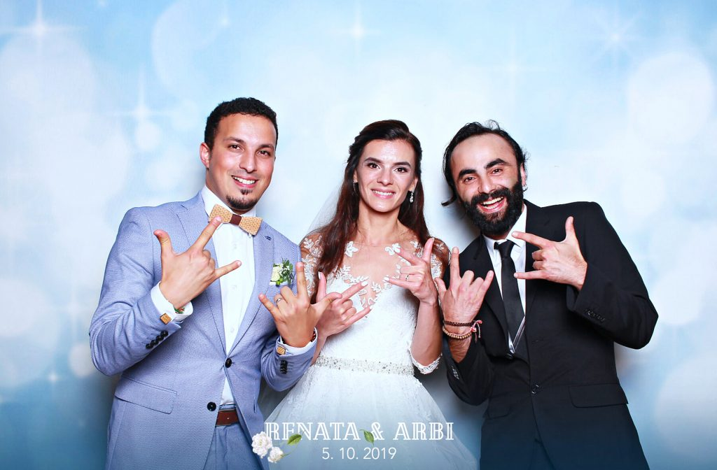 fotokoutek-praha-svatba-ra-5-10-2019-660805