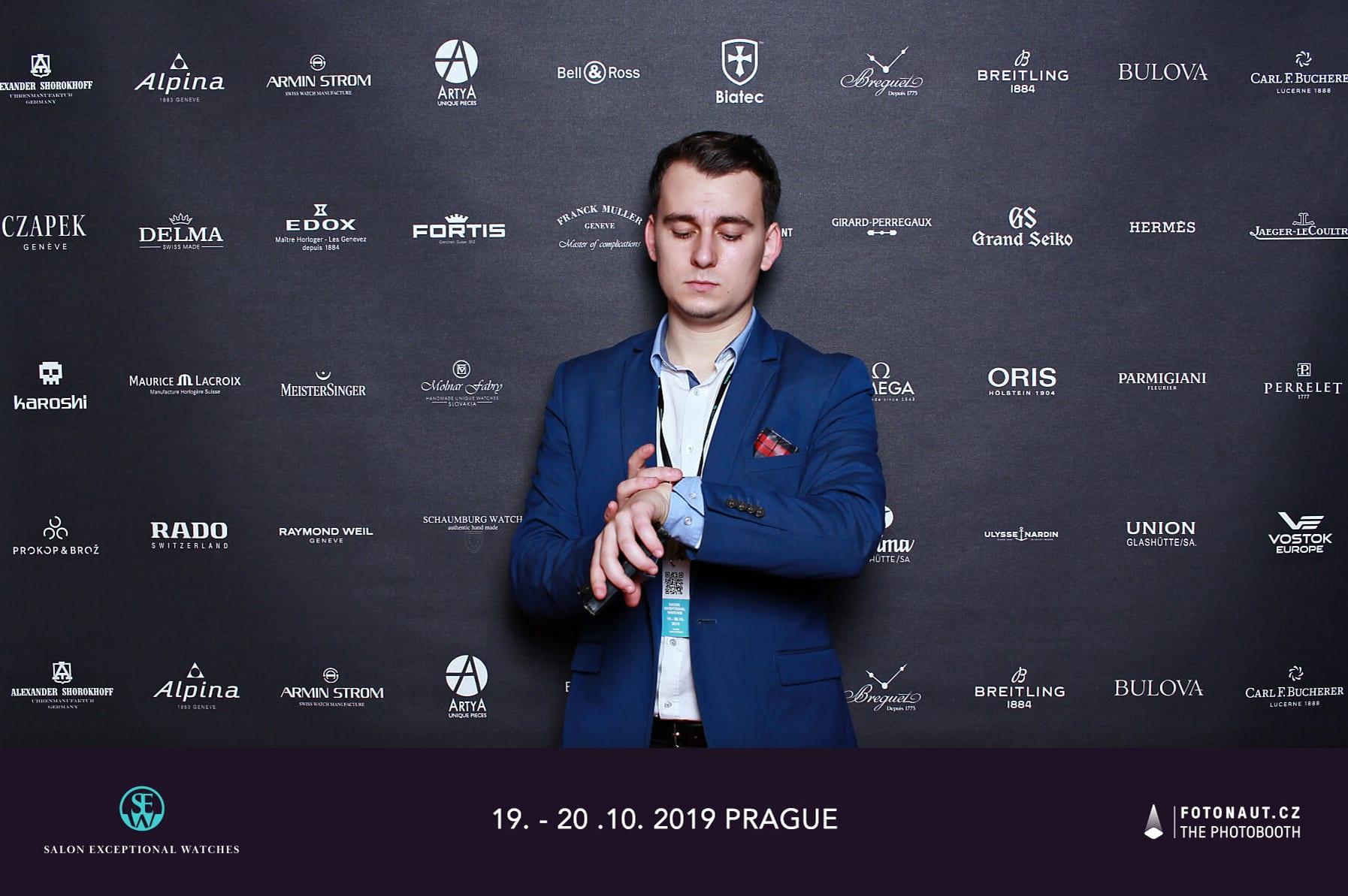 fotokoutek-galavecer-praha-salon-exceptional-watches-19-10-2019-664187
